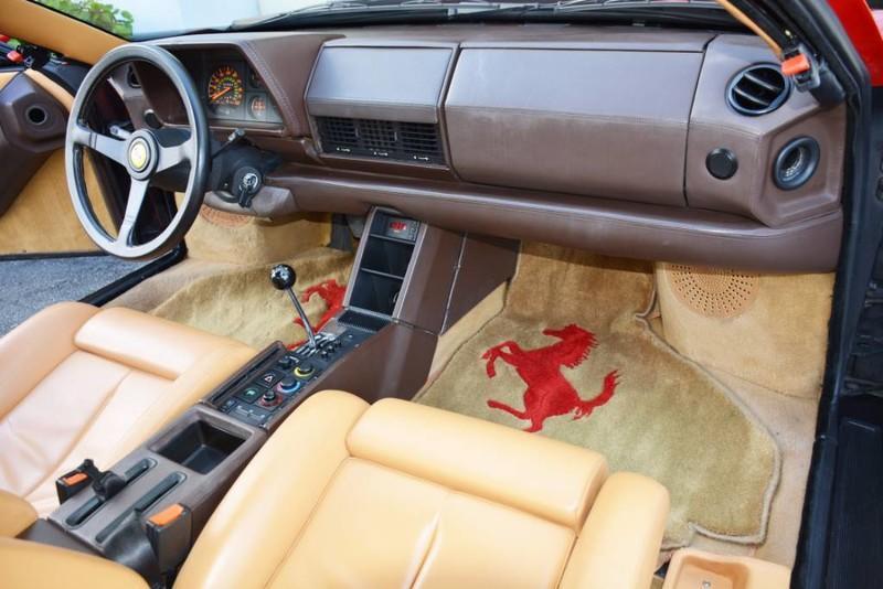 Used-1991-Ferrari-Testarossa
