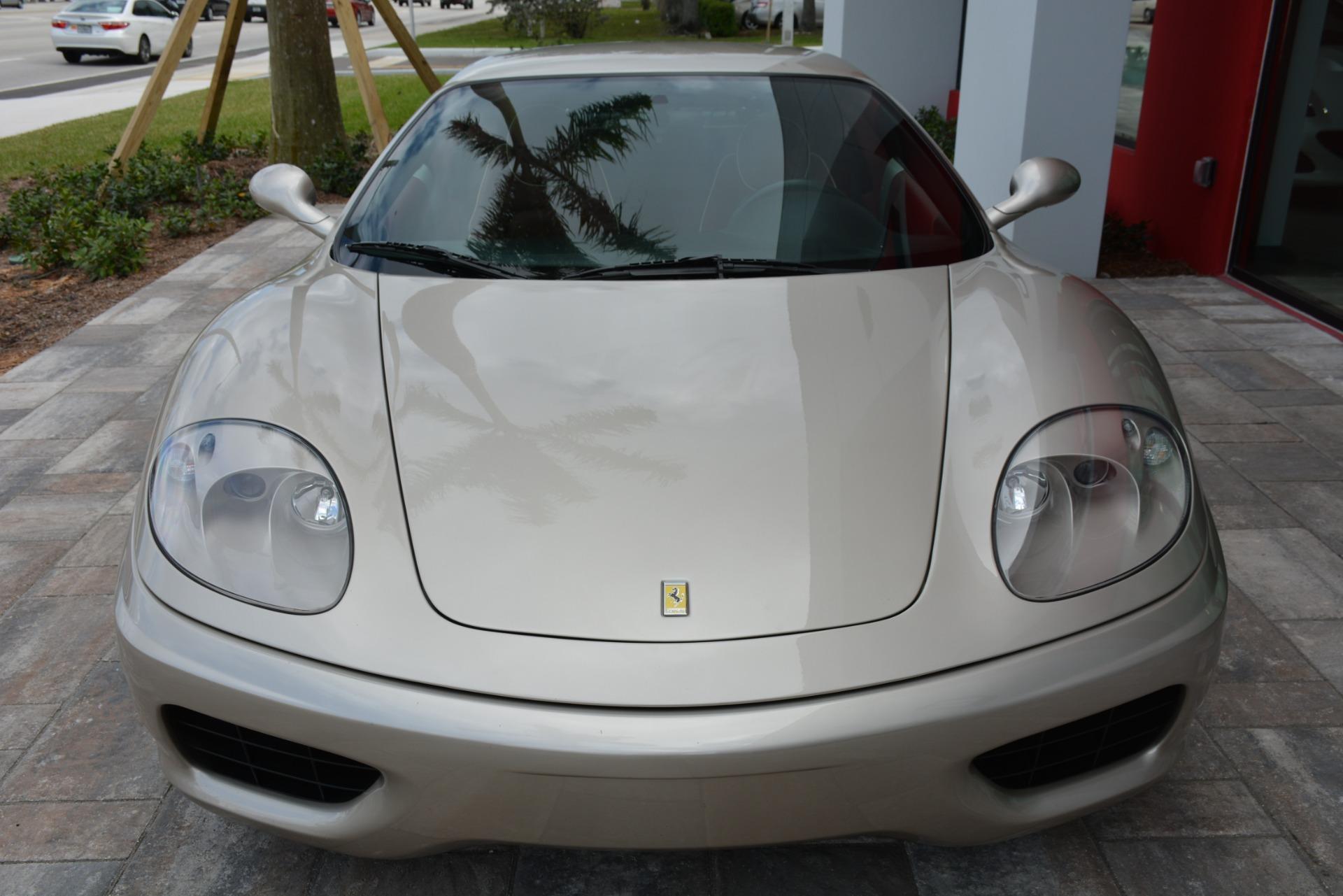 Used-2000-Ferrari-360-Modena