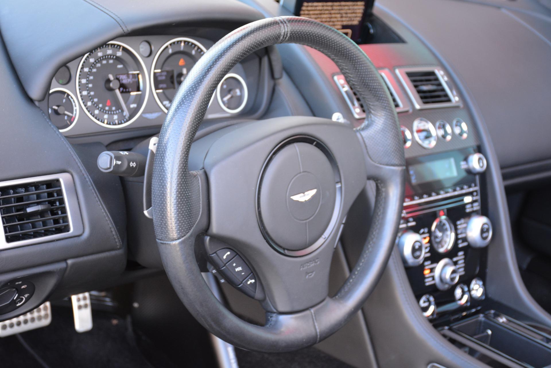 Used-2012-Aston-Martin-DBS-Volante-Carbon-Edition-Volante-Carbon