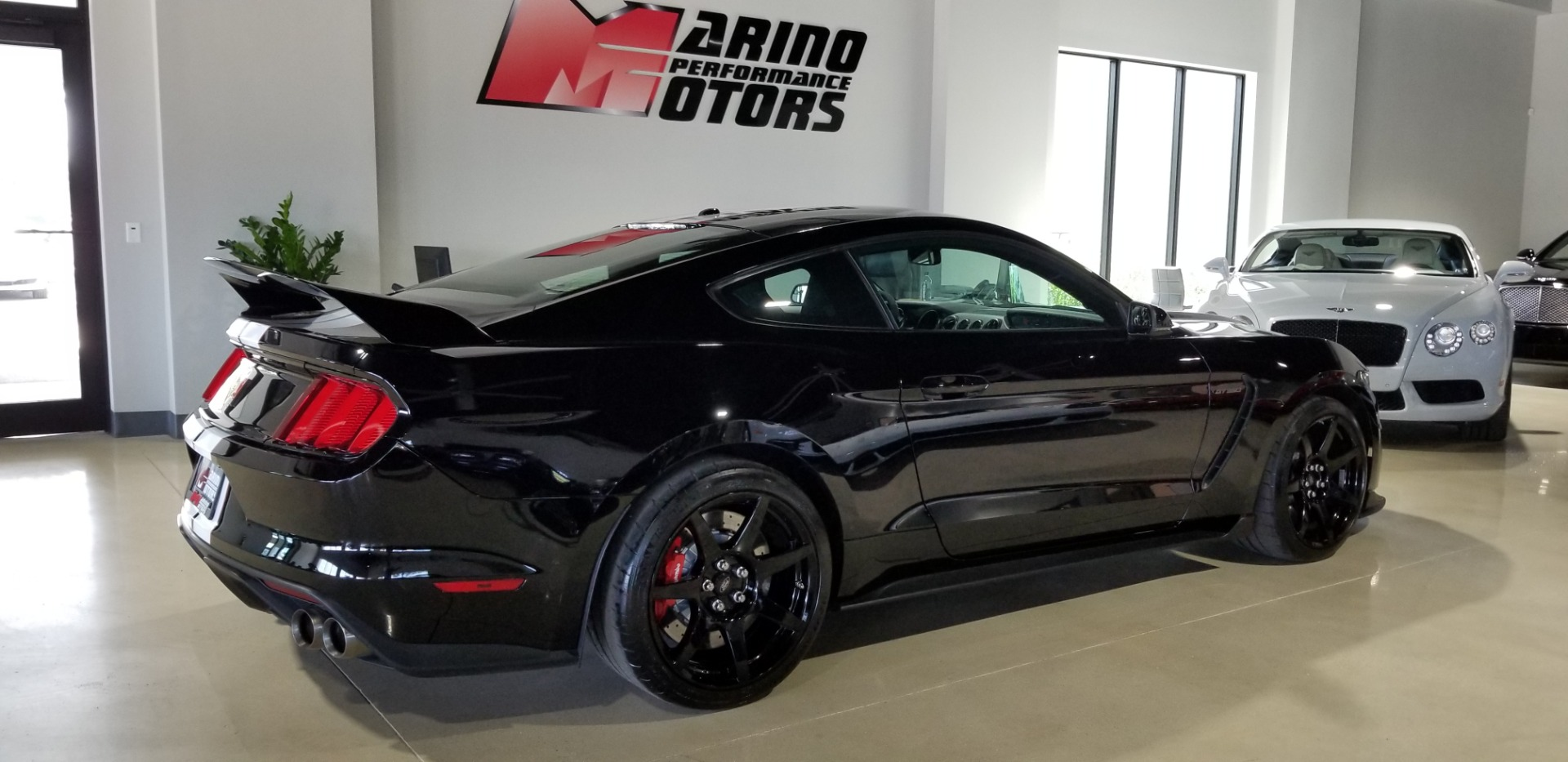 Used-2017-Ford-Shelby-GT350R-Shelby-GT350R