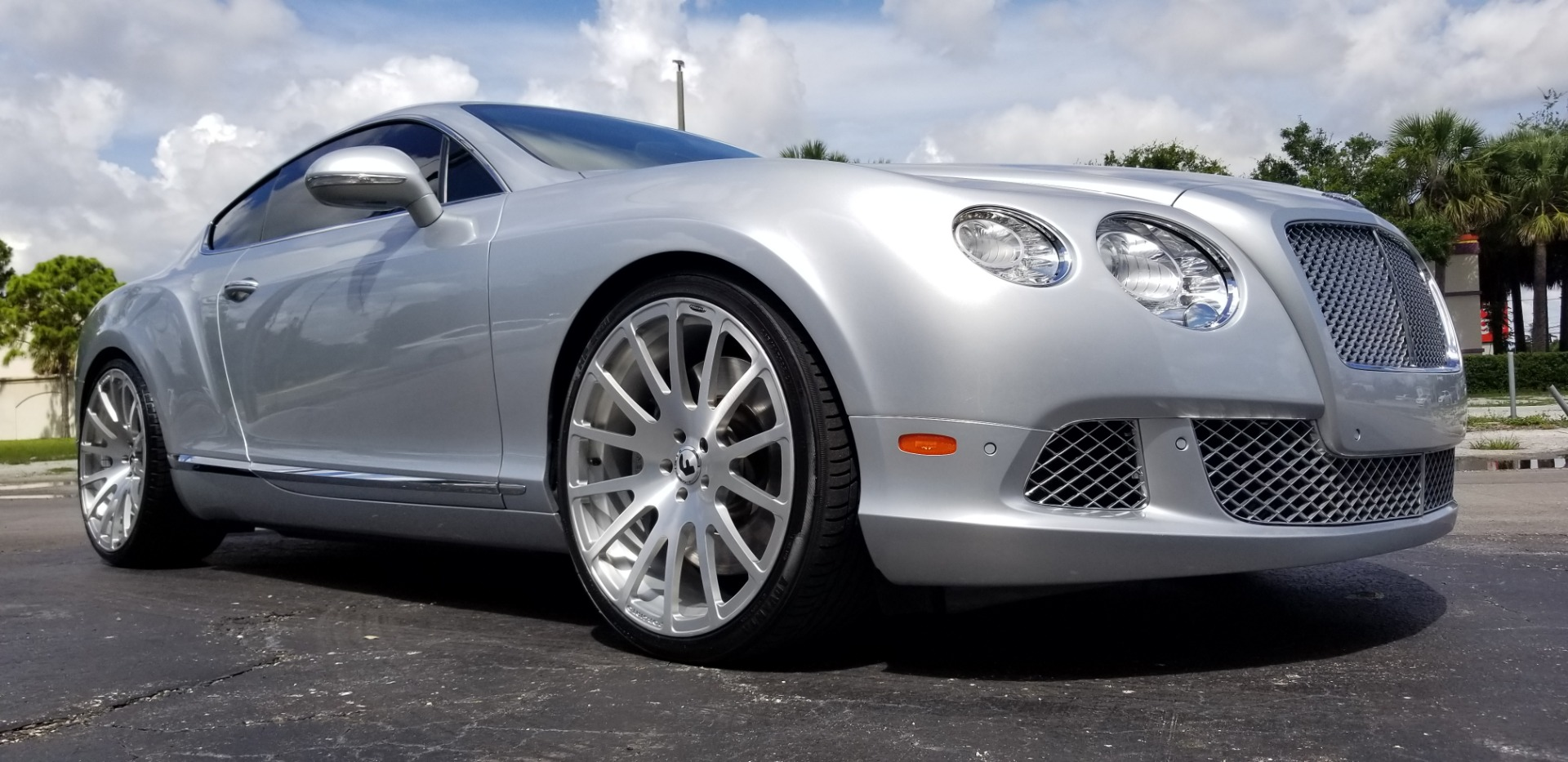 Used-2012-Bentley-Continental-GT-GT