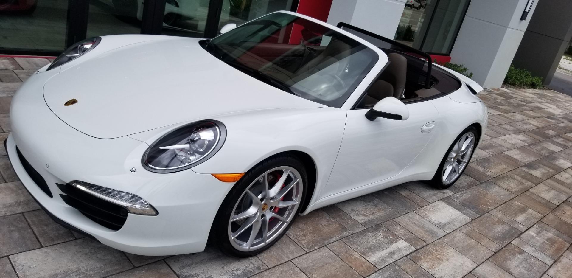 Used-2013-Porsche-911-Carrera-S-Carrera-S