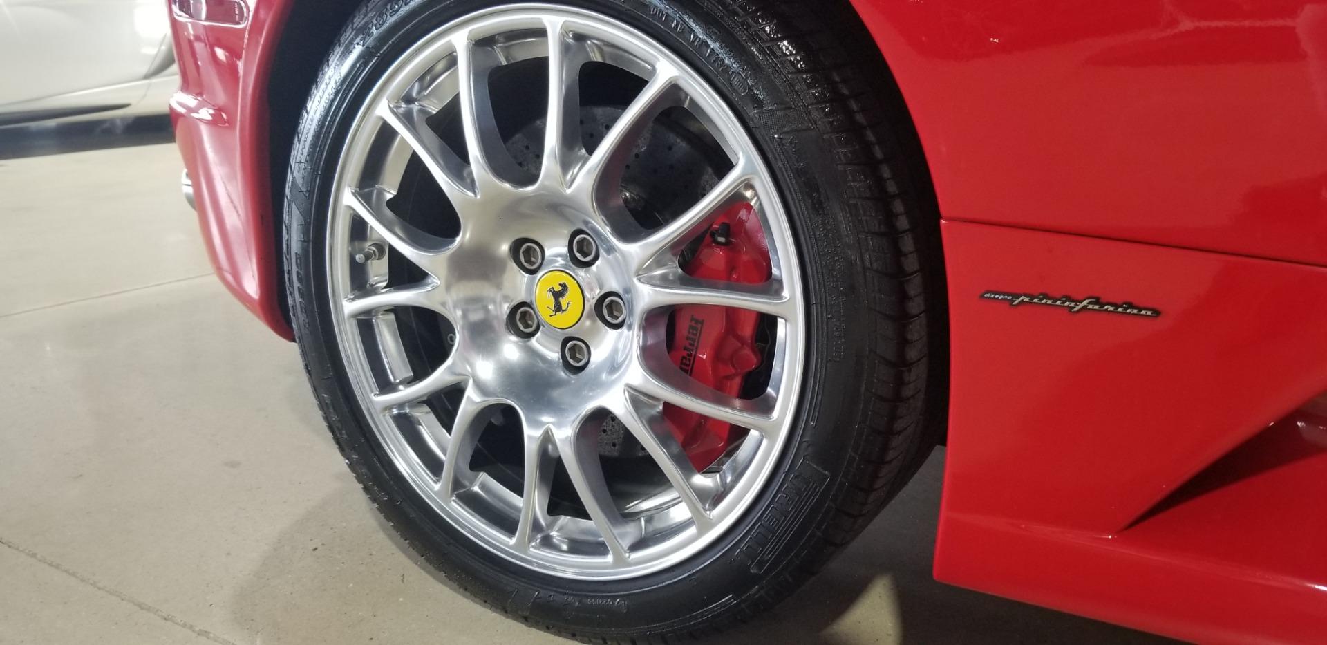Used-2008-Ferrari-430-Spider