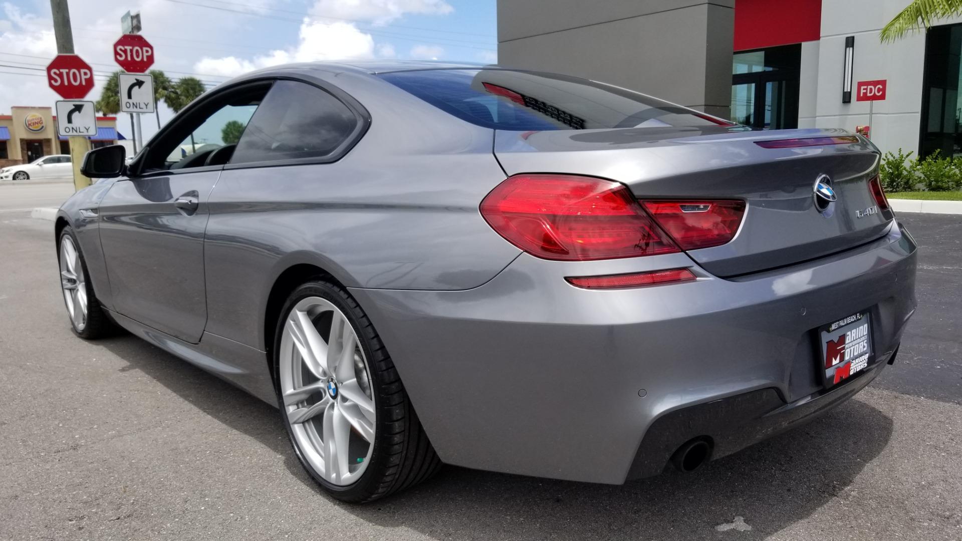 Used-2014-BMW-6-Series-640i