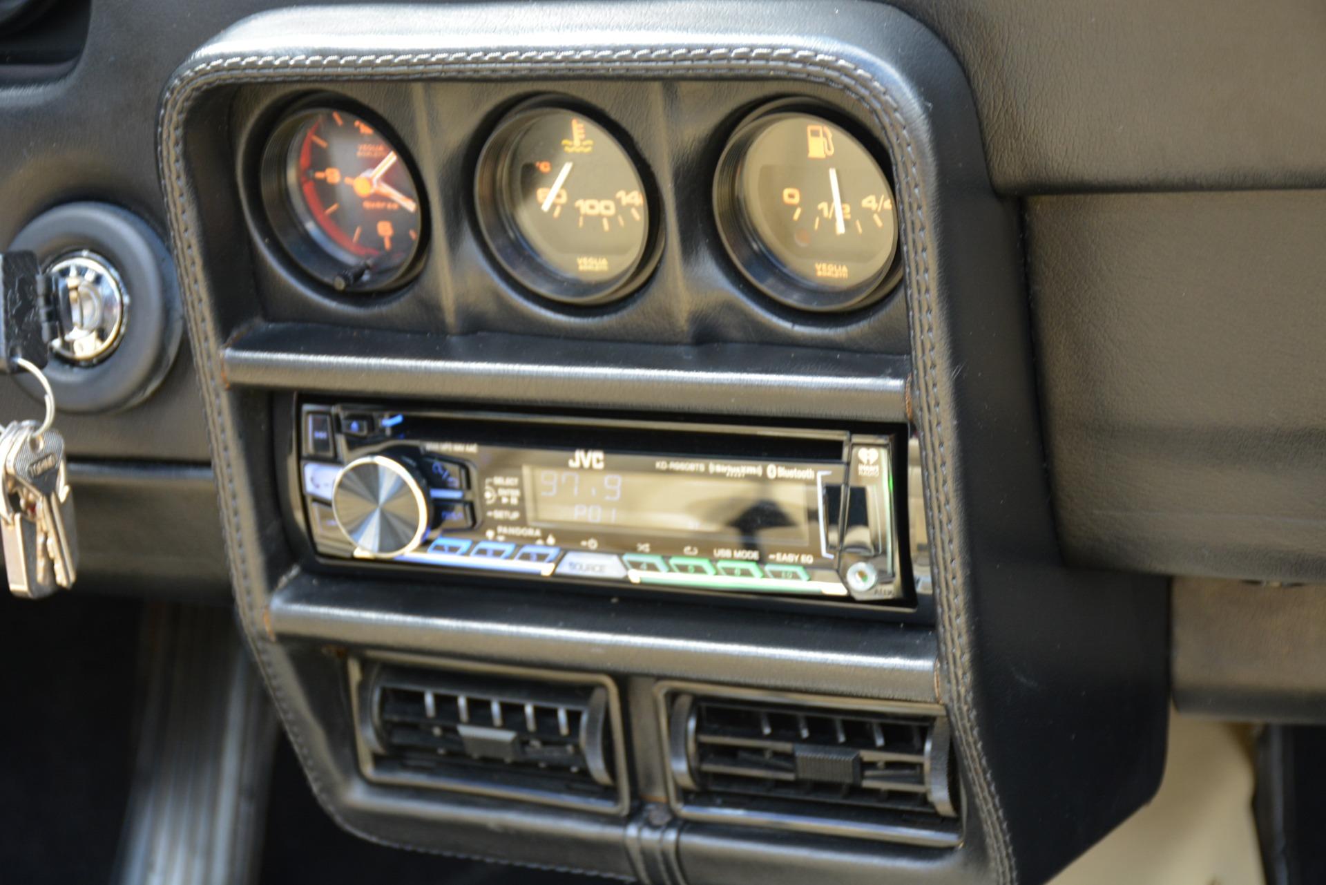 Used-1986-Ferrari-328-GTS