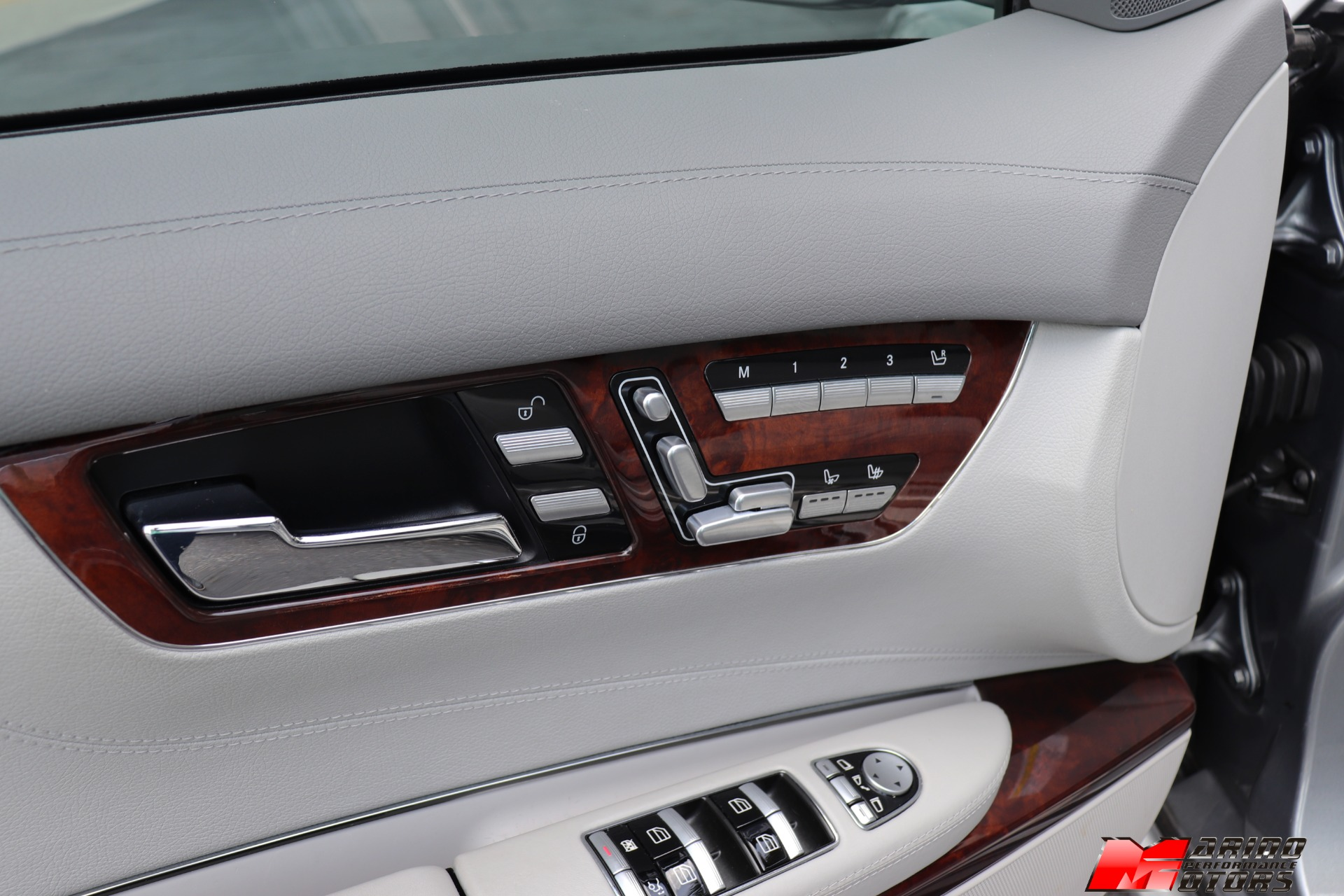 Used-2012-Mercedes-Benz-CL-Class-CL-63-AMG