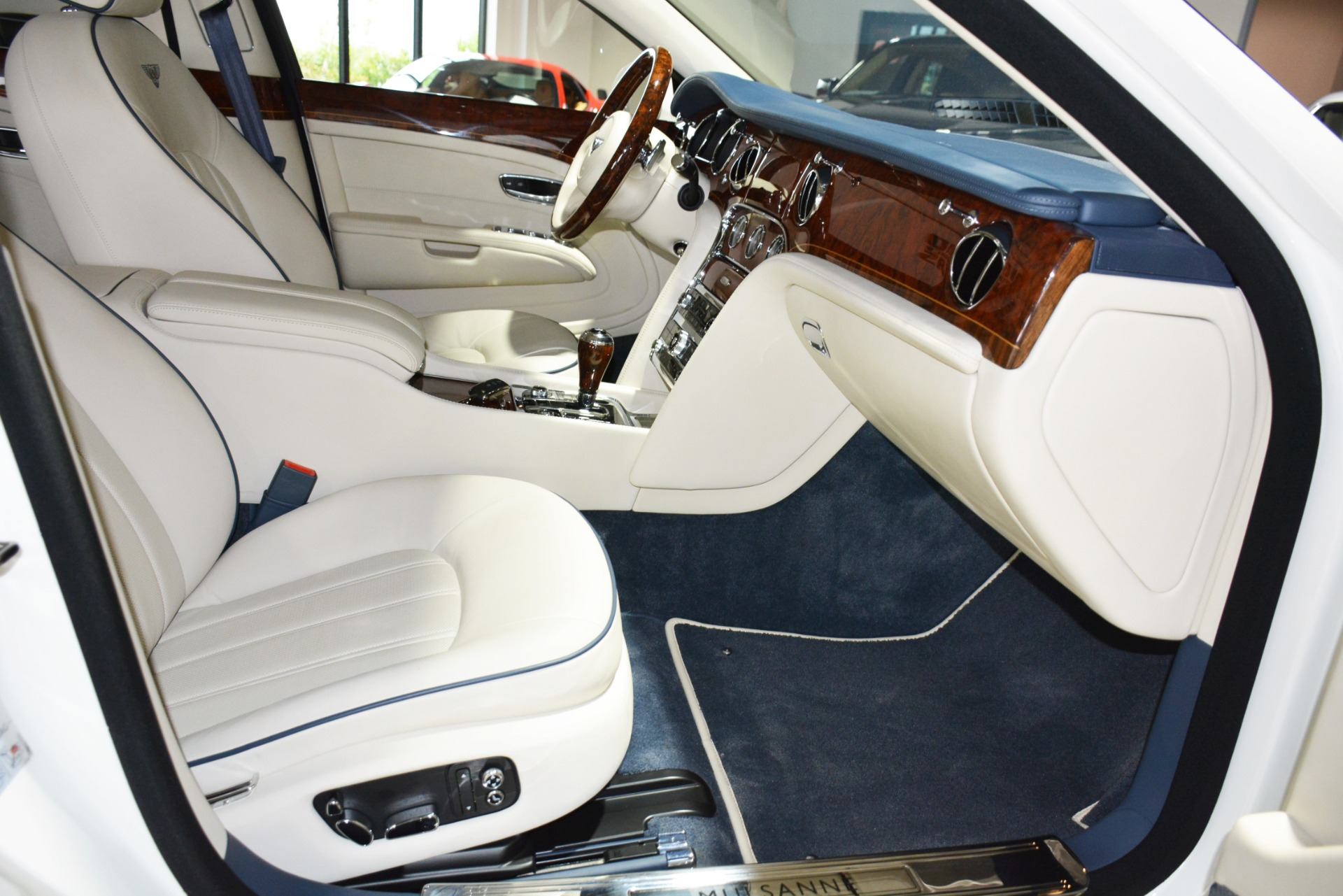 Used-2013-Bentley-Mulsanne