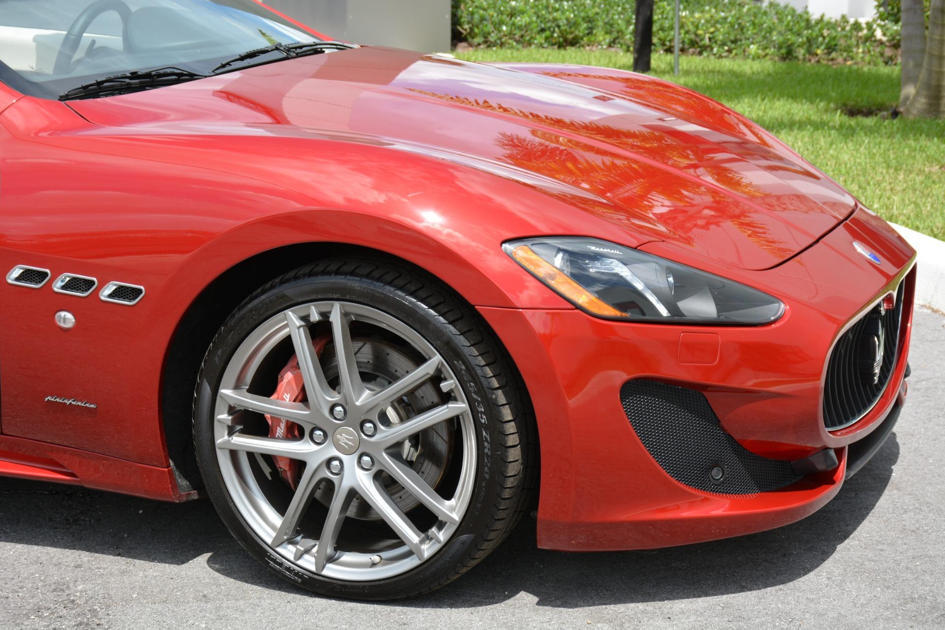 Used-2015-Maserati-GranTurismo-Sport-Convertible