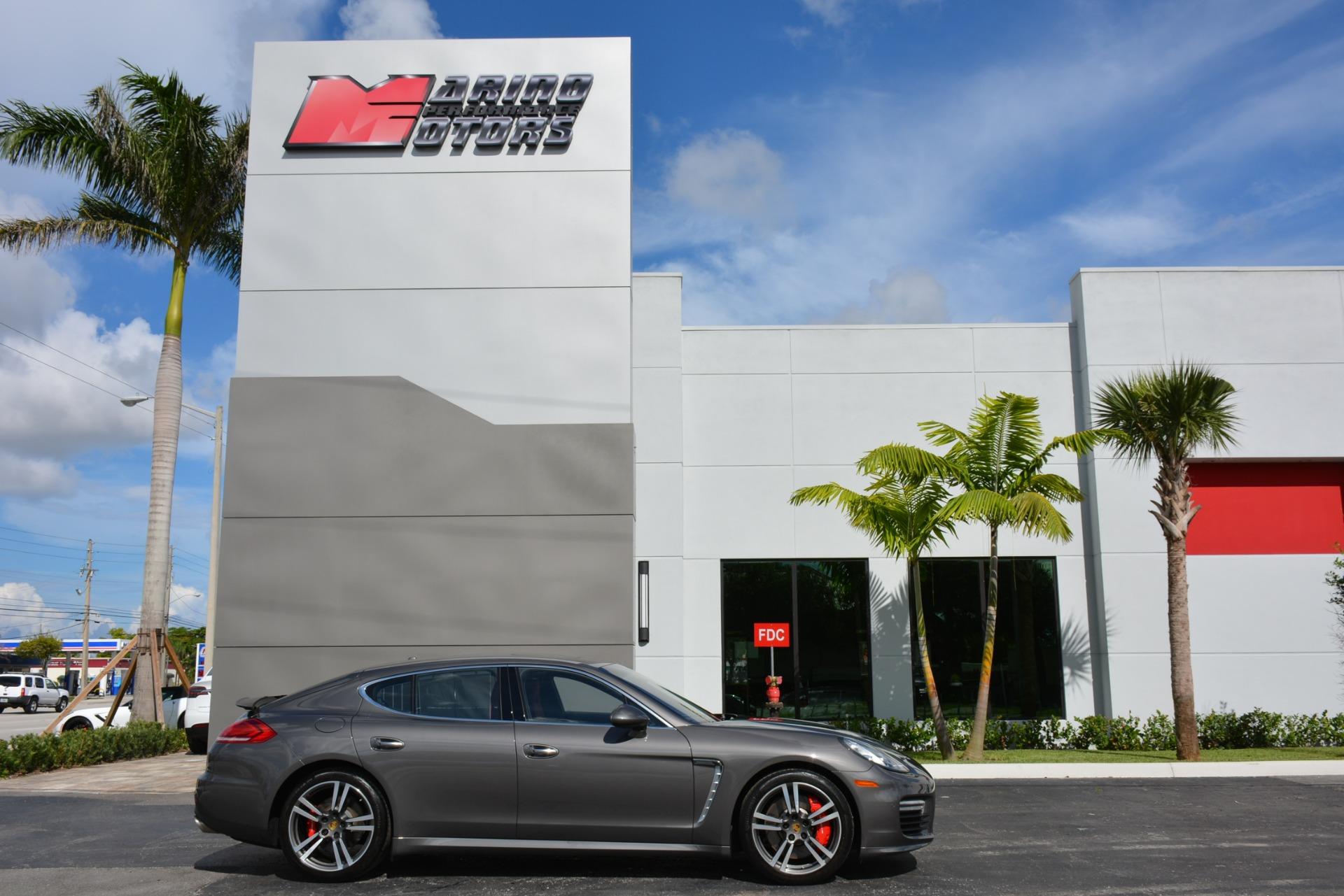Used-2016-Porsche-Panamera-Turbo