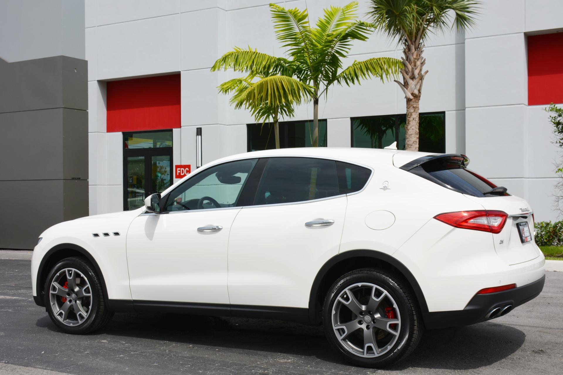 Used-2018-Maserati-Levante-Q4