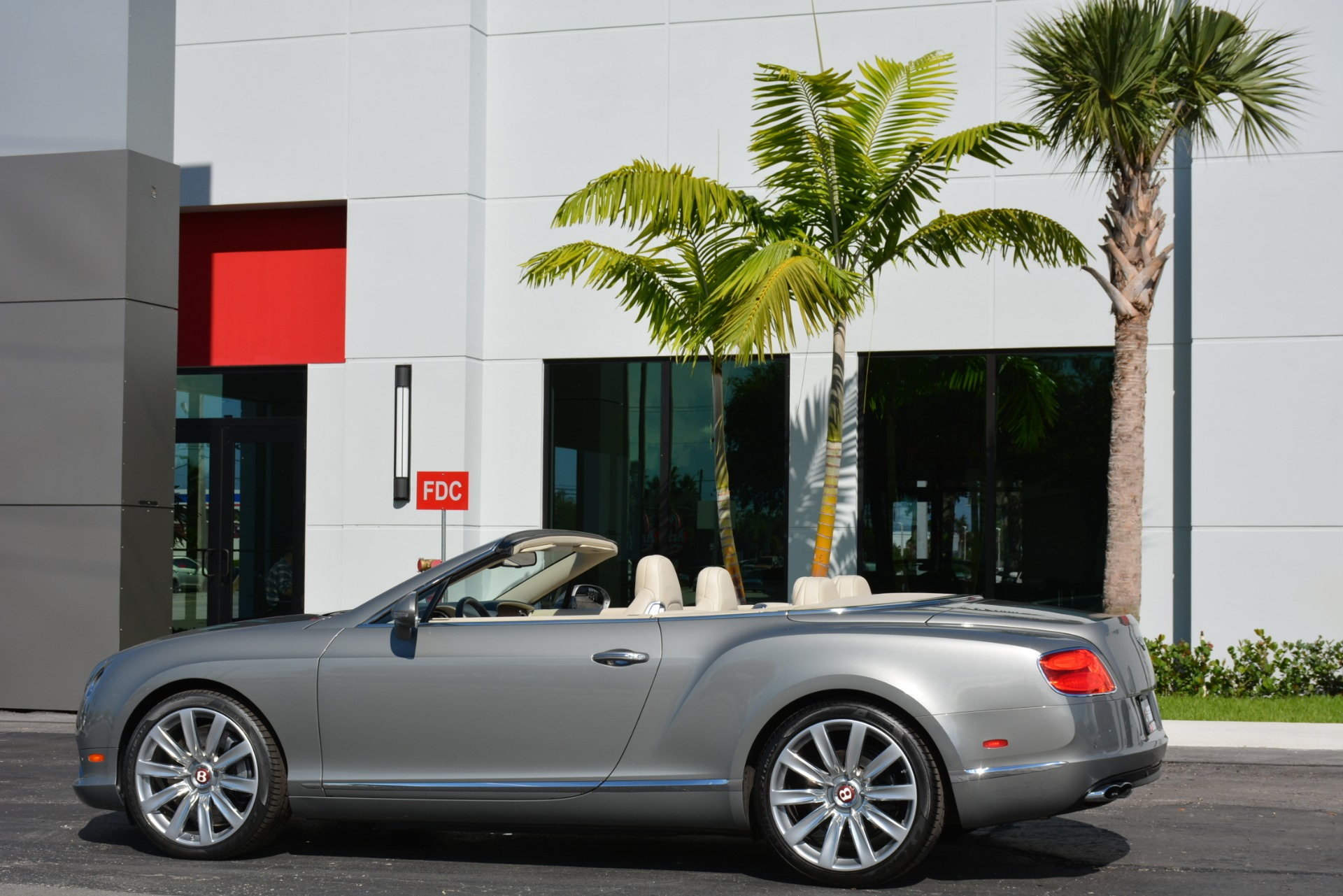 Used-2013-Bentley-Continental-GTC-V8-Convertible-GT-V8
