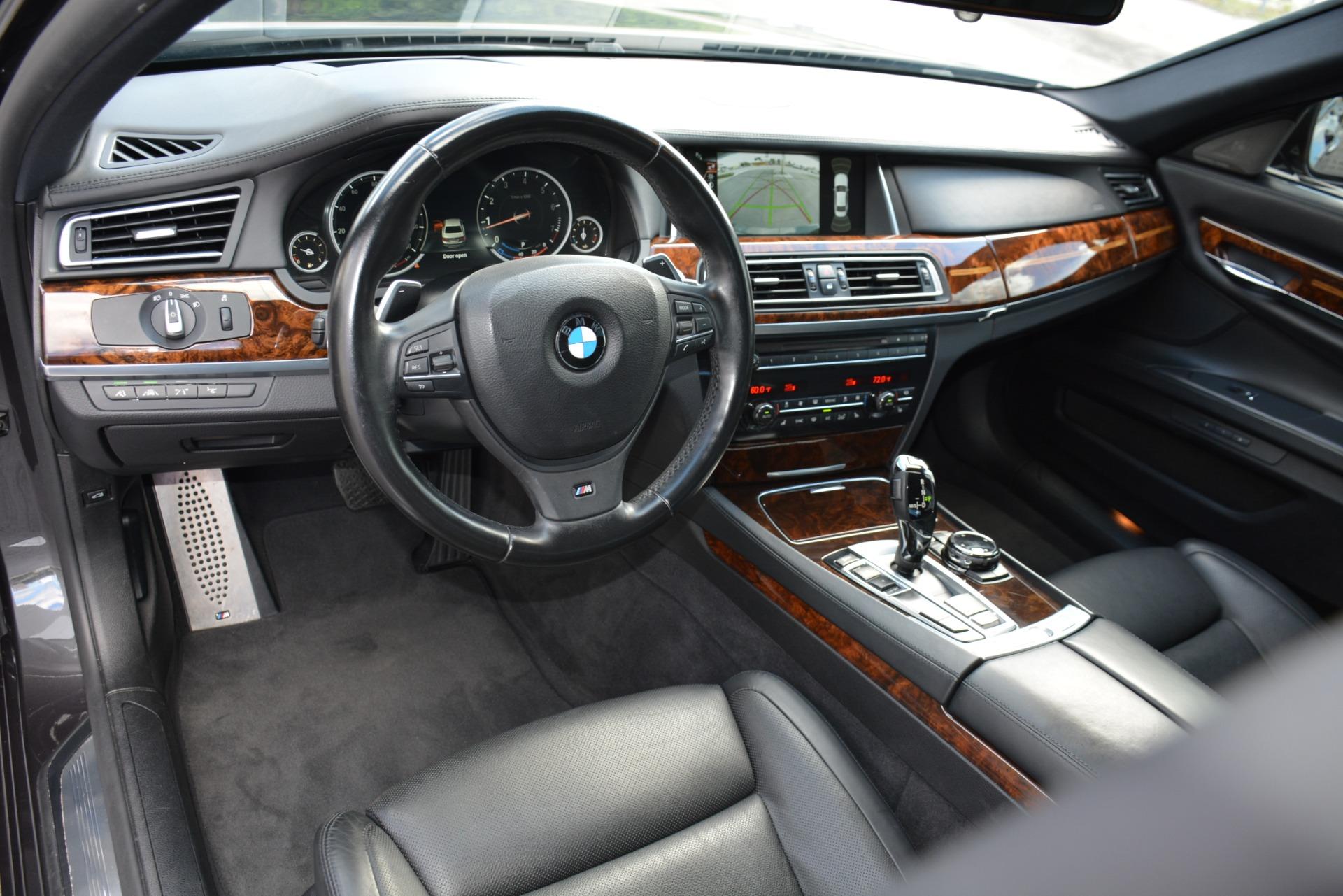Used-2014-BMW-7-Series-750Li