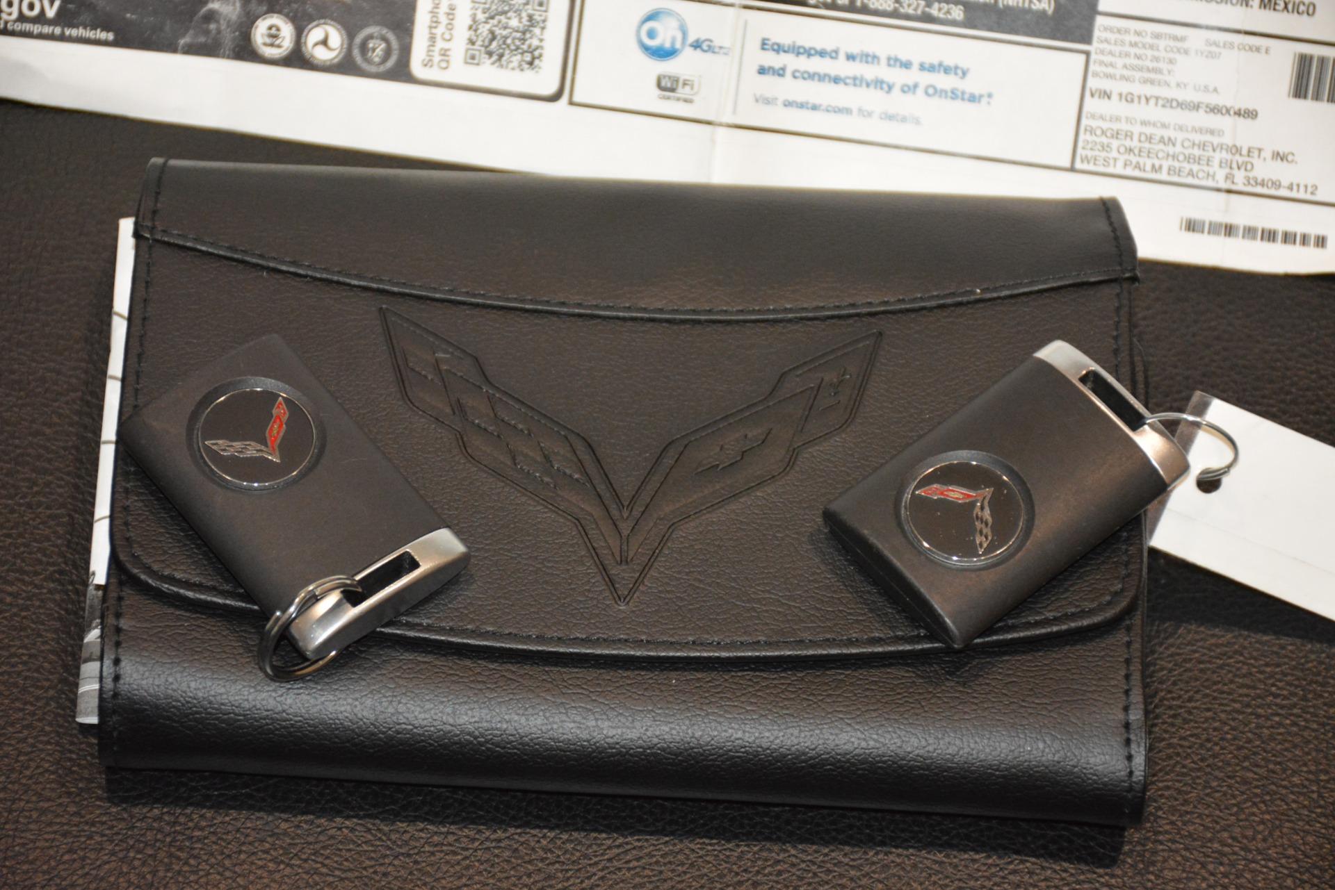 Used-2015-Chevrolet-Corvette-Z06-3LZ