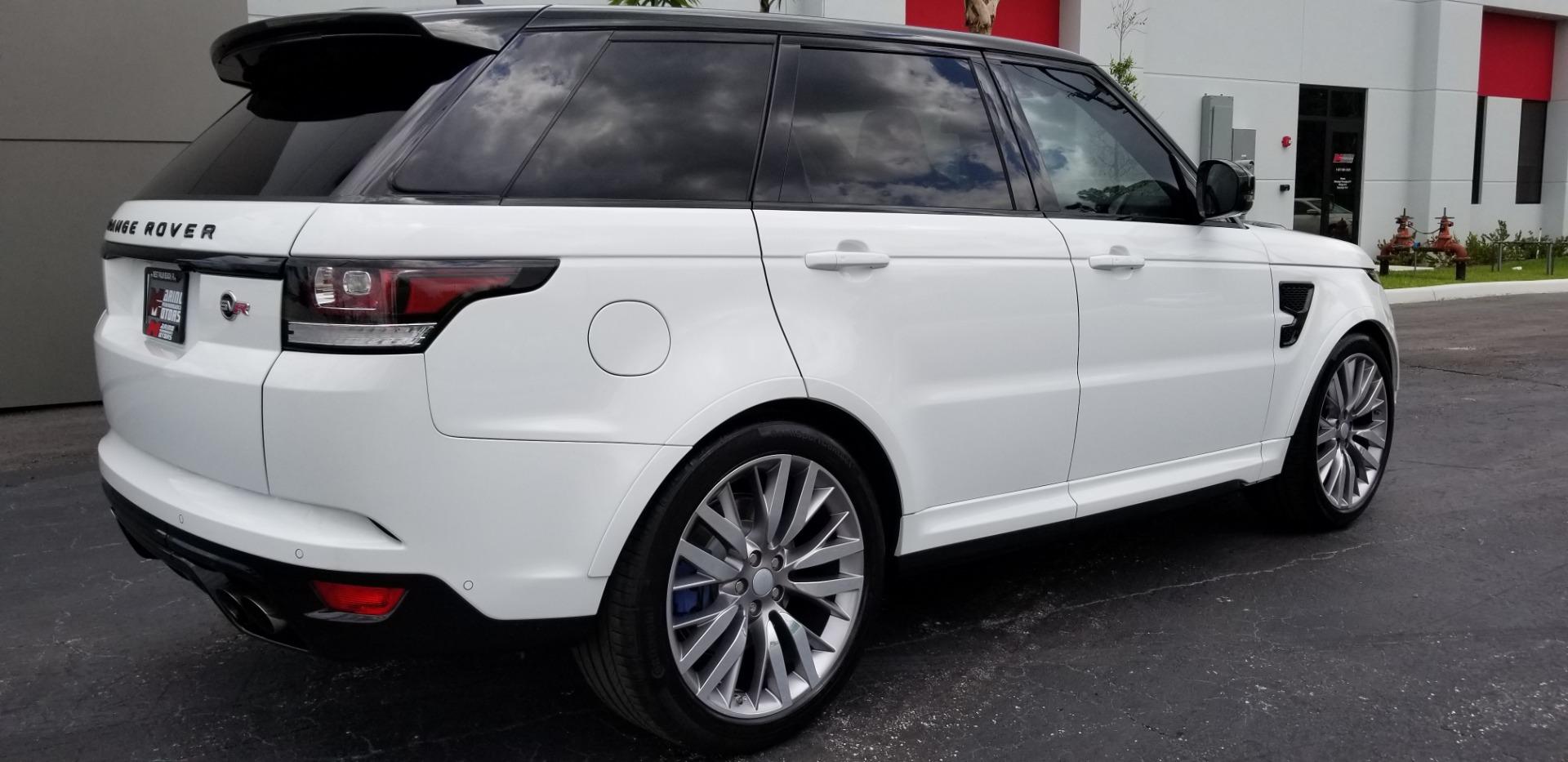 Used-2016-Land-Rover-Range-Rover-Sport-SVR
