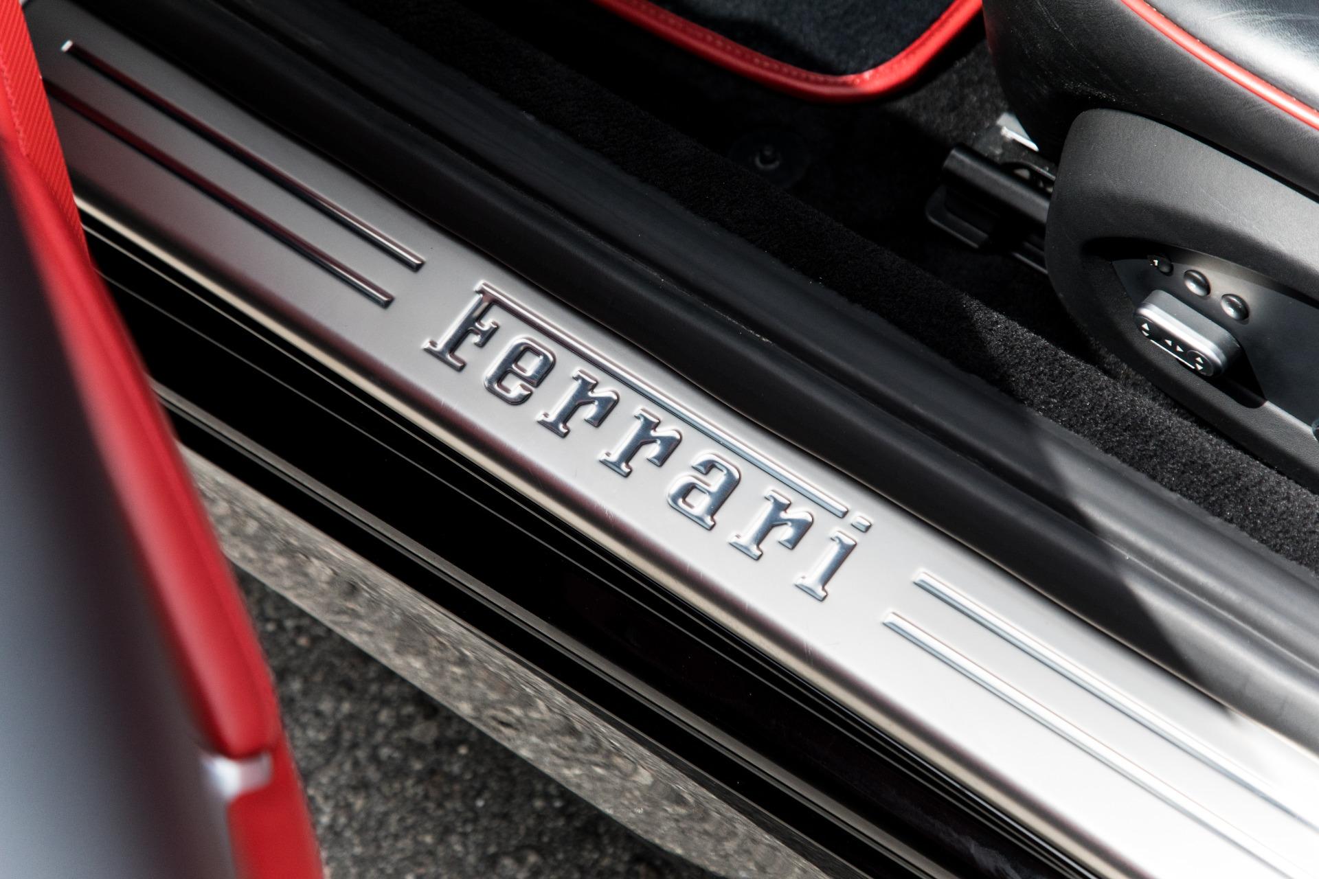 Used-2016-Ferrari-California-T