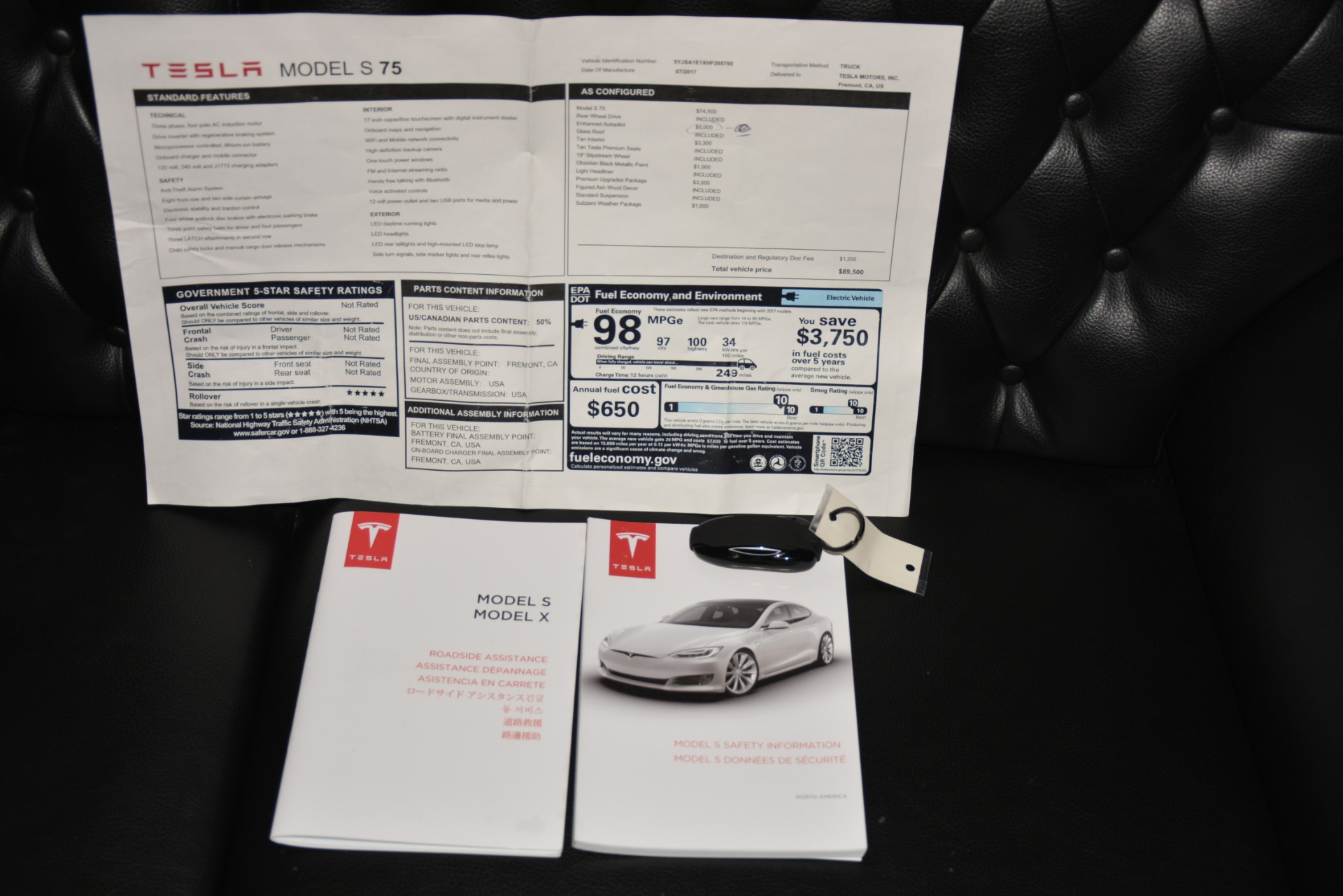Used-2017-Tesla-Model-S-75