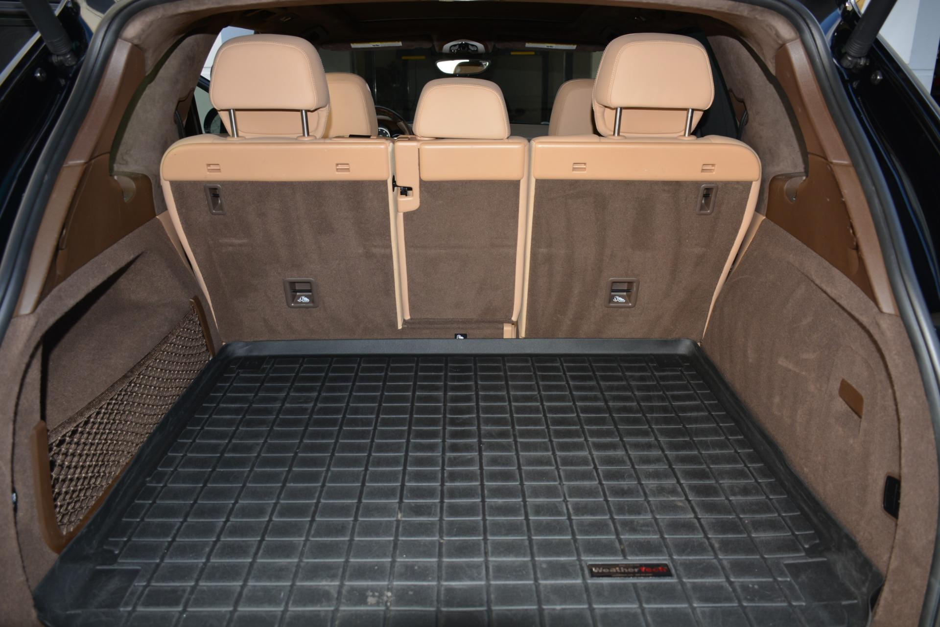Used-2016-Porsche-Cayenne-Turbo
