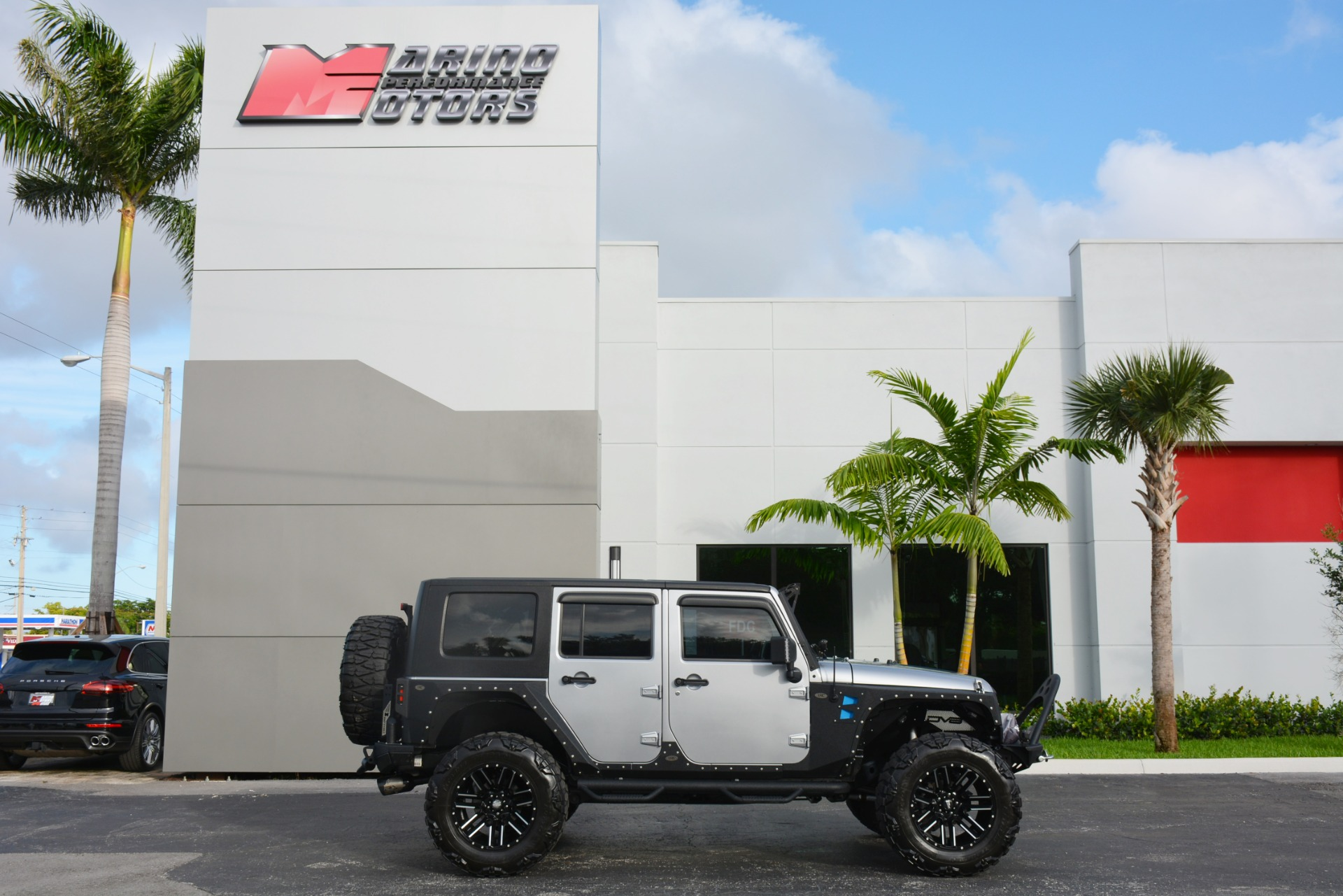 Used-2016-Jeep-Wrangler-Unlimited-Sport
