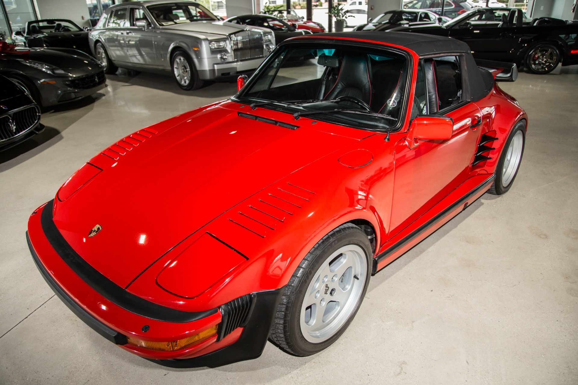 Used-1988-Porsche-911-Turbo-Cabriolet
