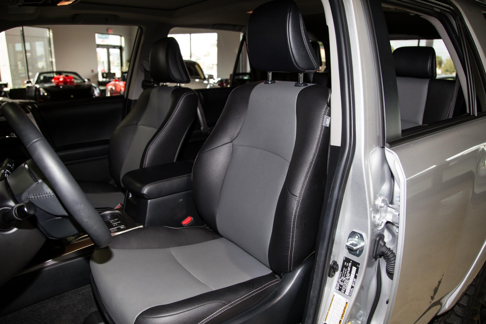 Used-2018-Toyota-4Runner-SR5-Premium
