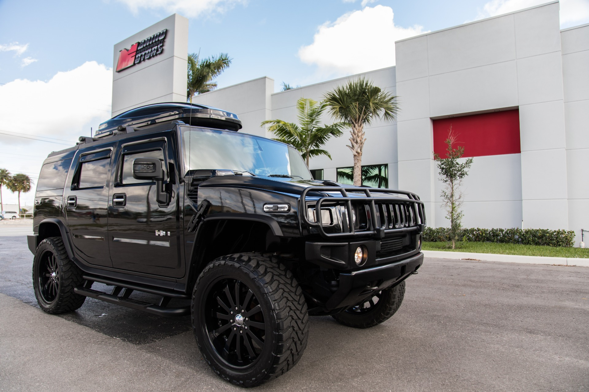 Used-2008-HUMMER-H2-Luxury