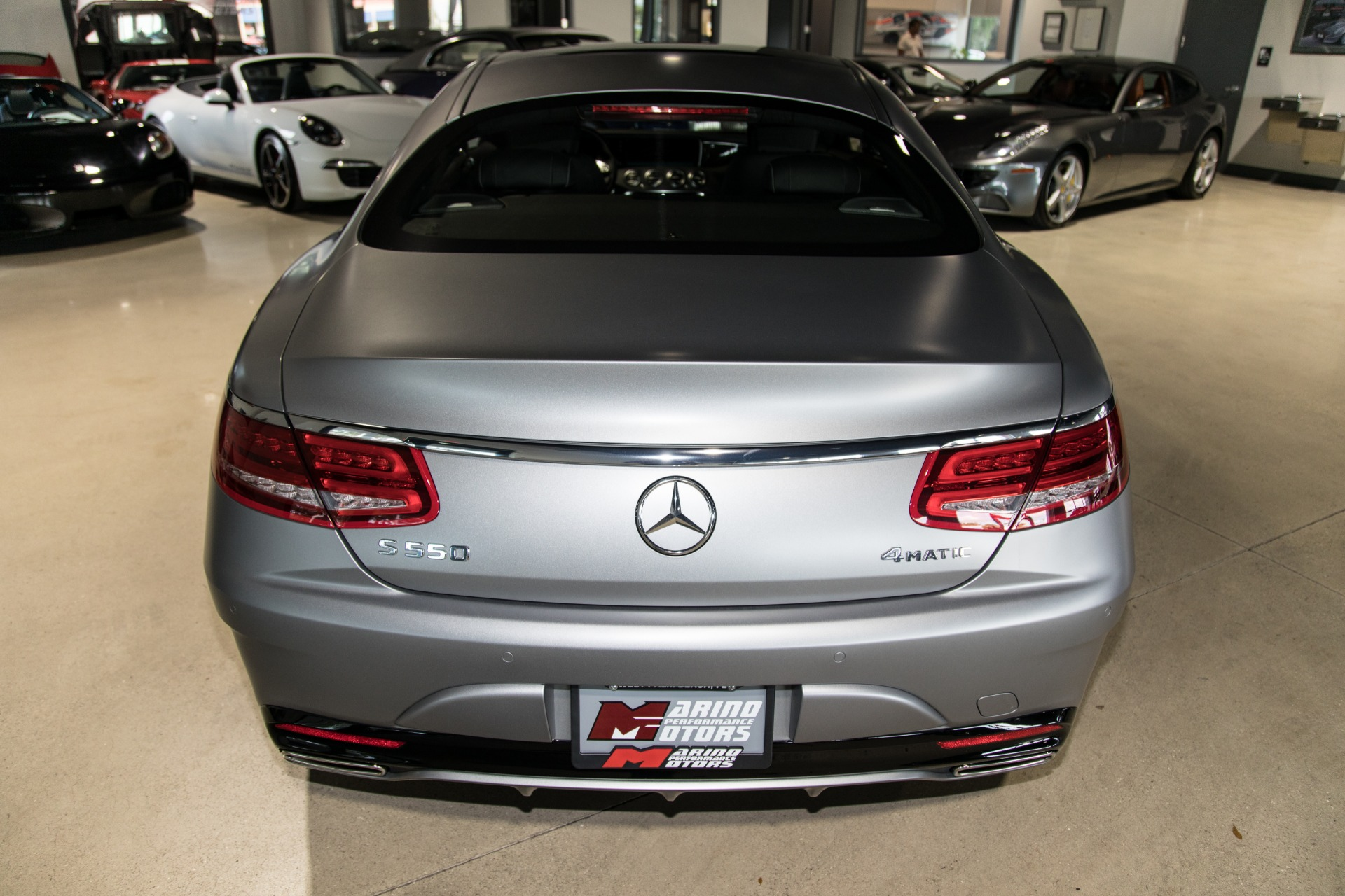 Used-2017-Mercedes-Benz-S-Class-S-550-4MATIC