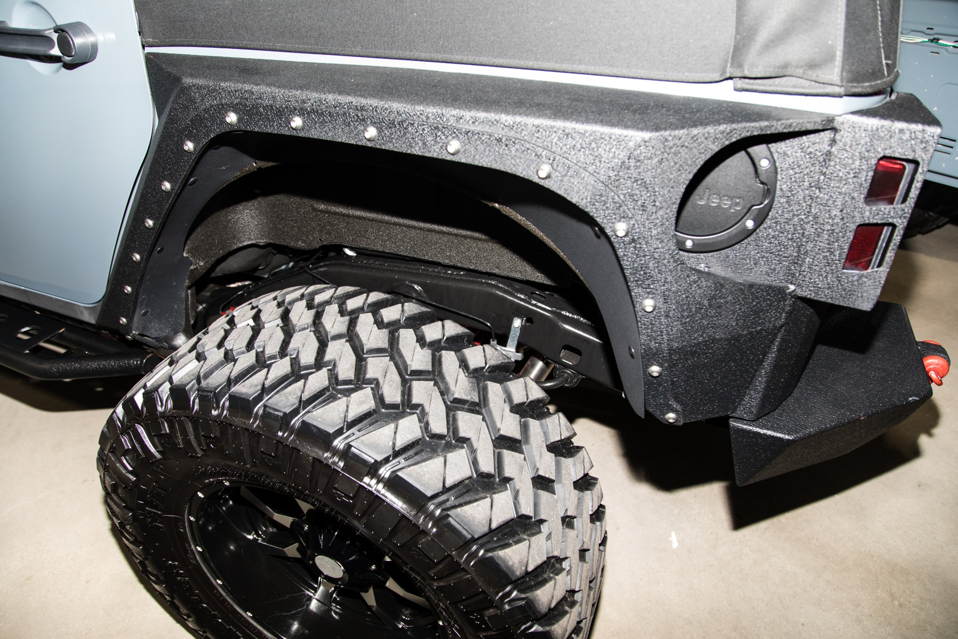 Used-2013-Jeep-Wrangler-Unlimited-Rubicon-10th-Anniversary