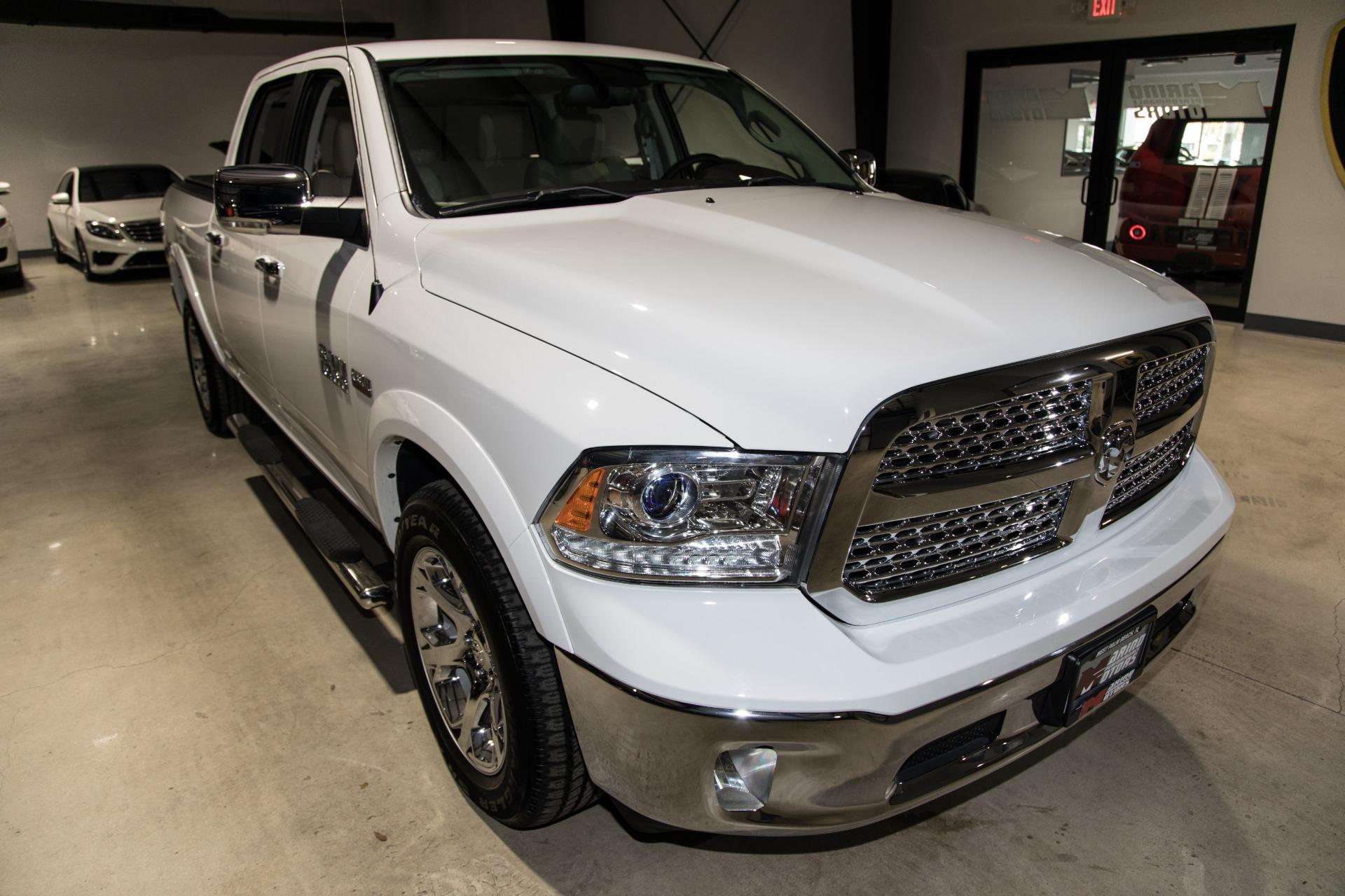 Used-2017-Ram-Ram-Pickup-1500-Laramie