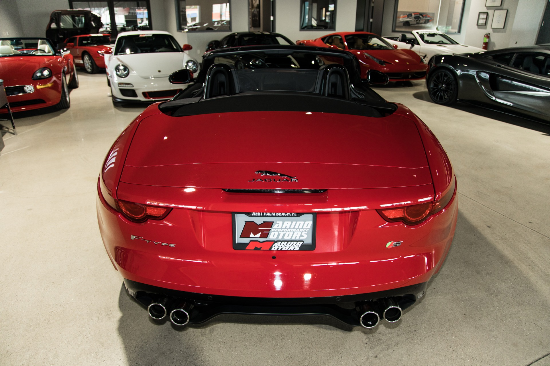 Used-2014-Jaguar-F-TYPE-V8-S