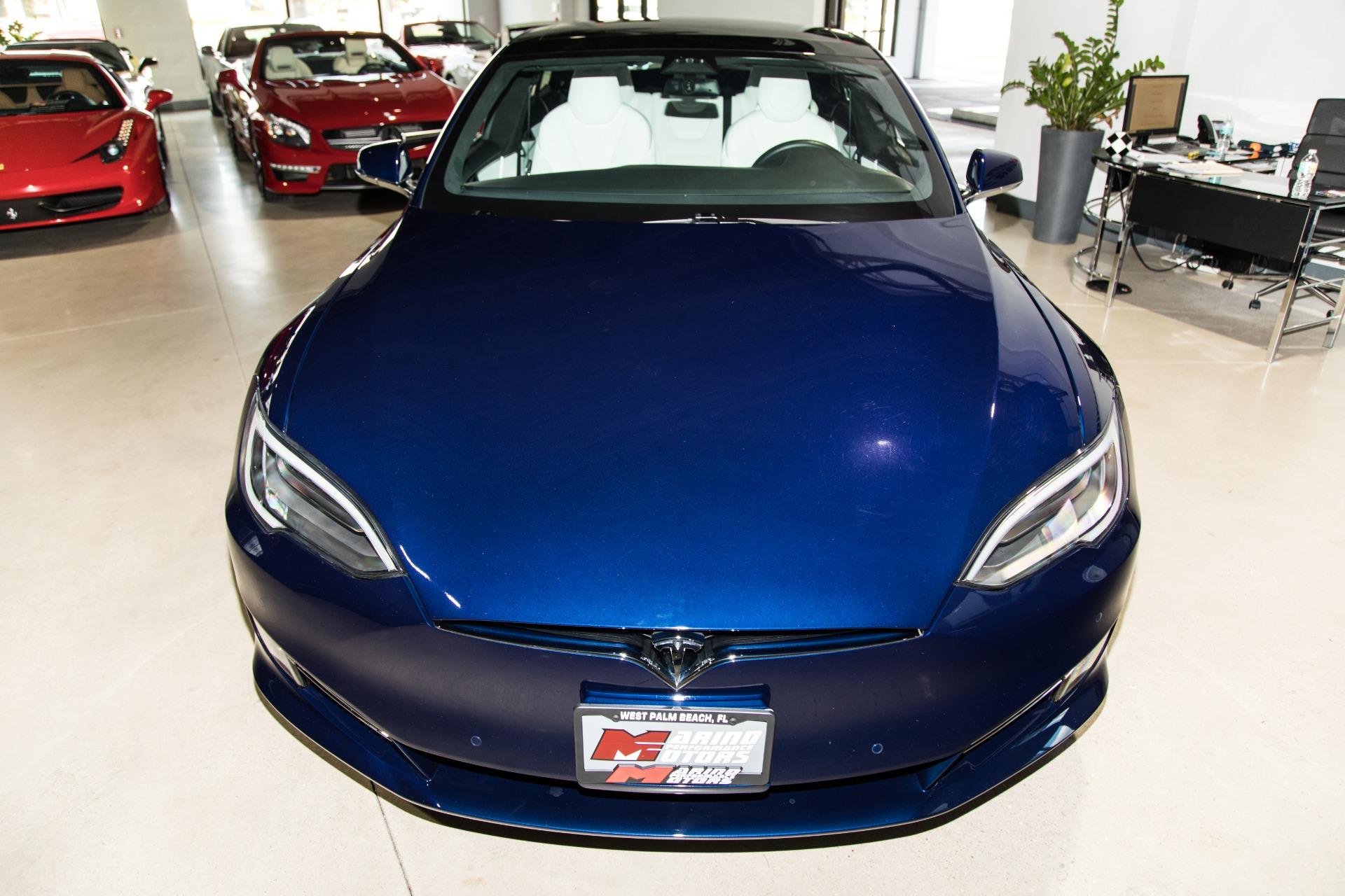 Used-2018-Tesla-Model-S-100D