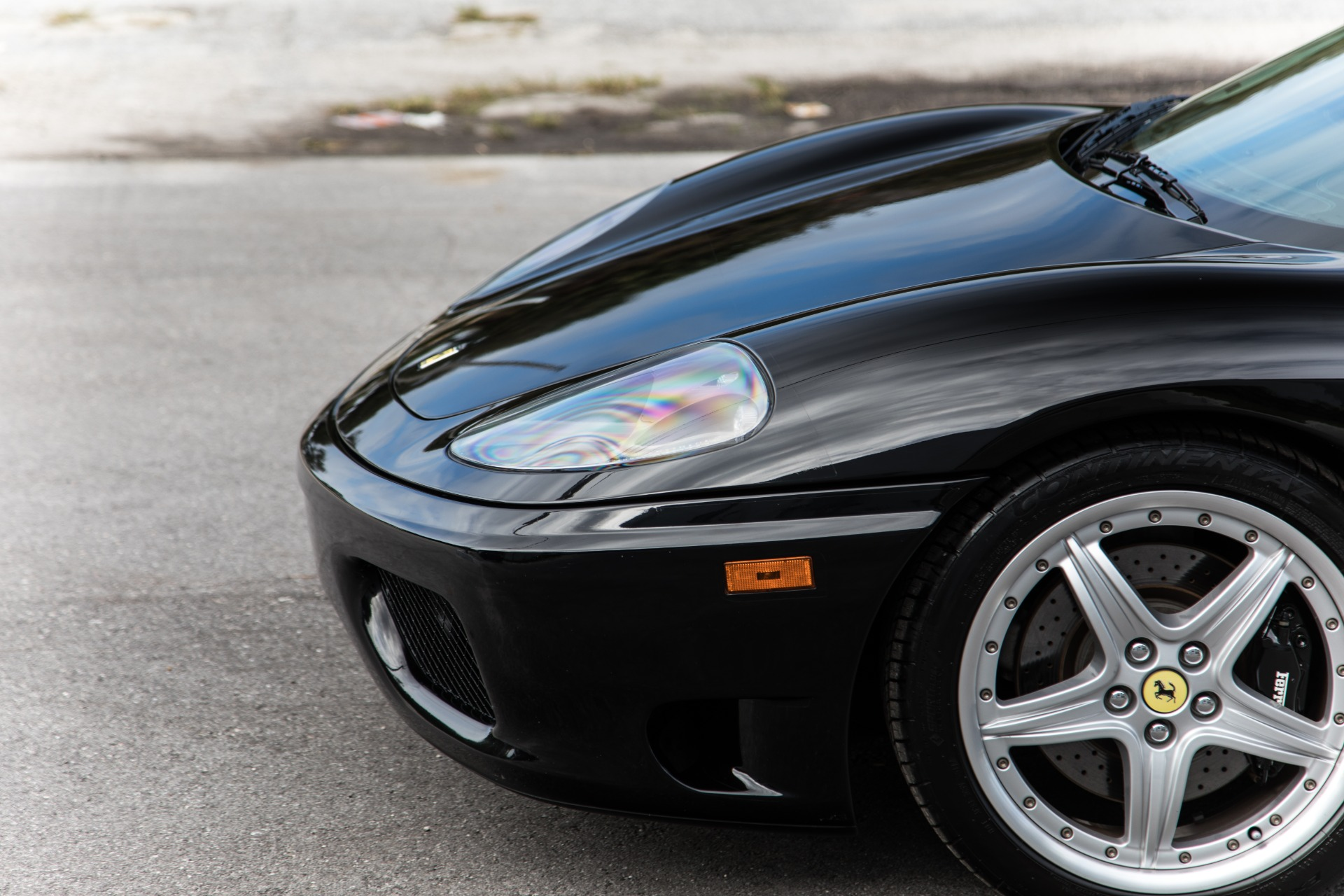 Used-2005-Ferrari-360-Spider