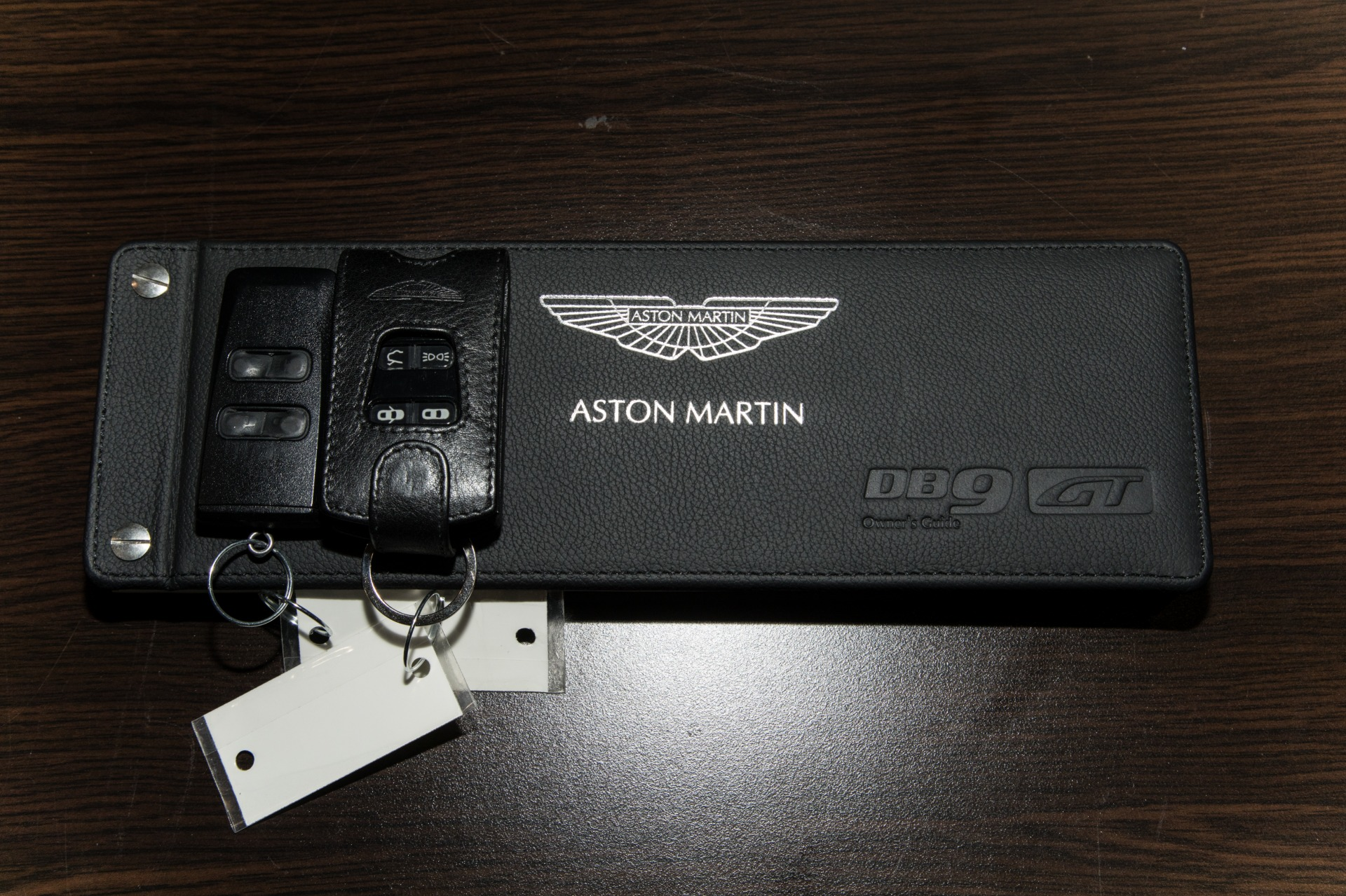 Used-2016-Aston-Martin-DB9-GT