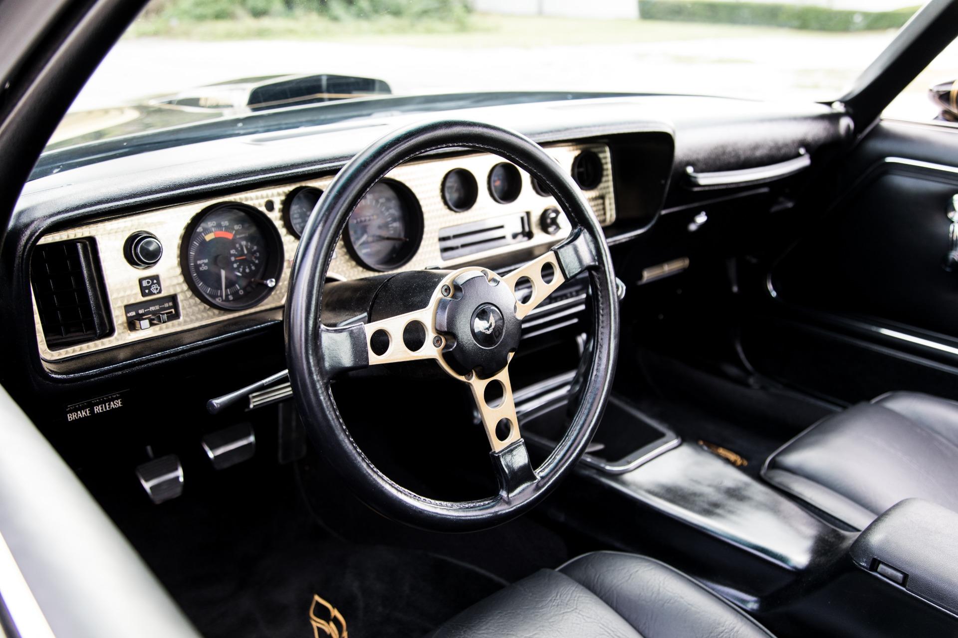 Used-1981-Pontiac-Firebird