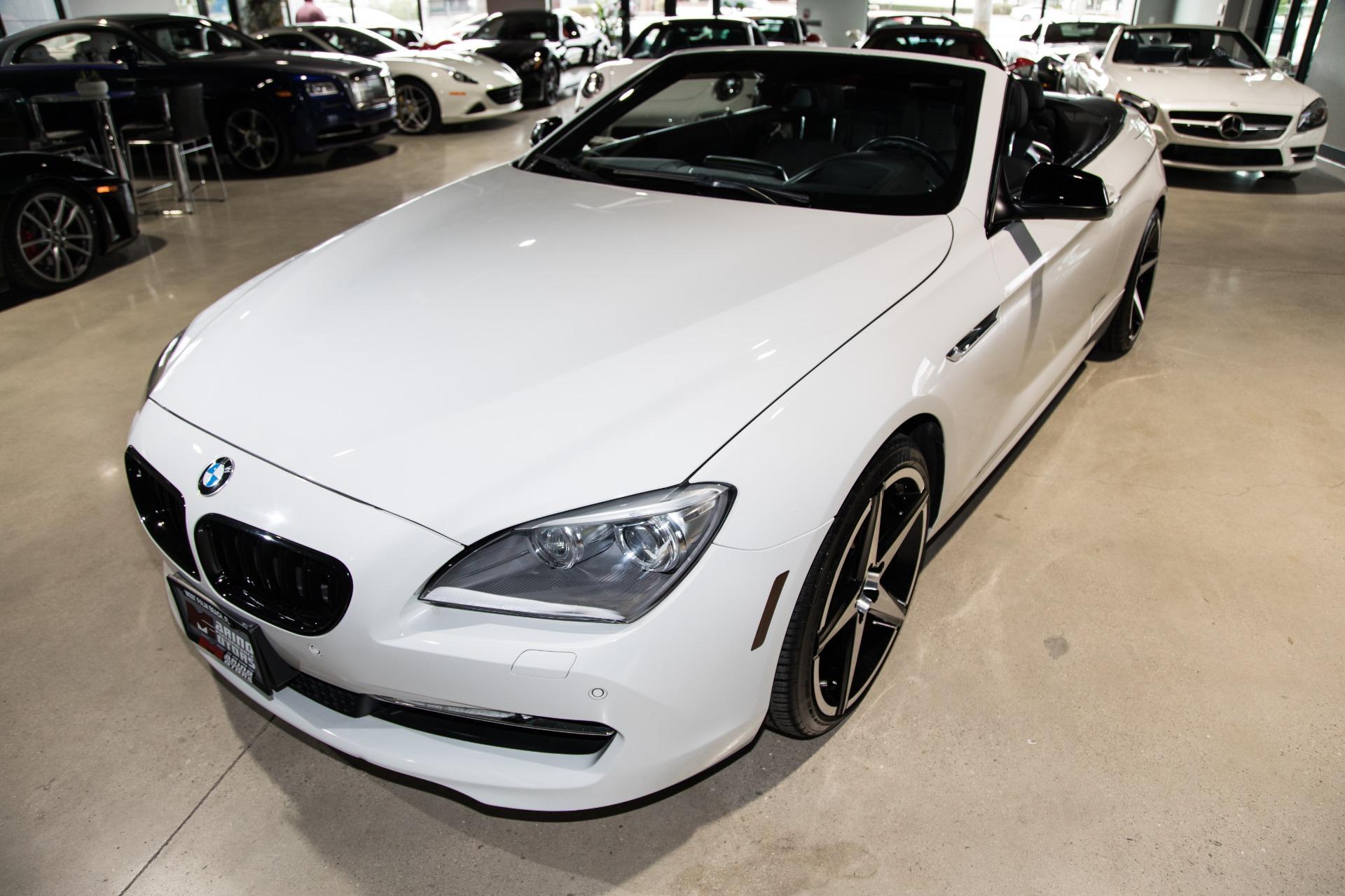 Used-2014-BMW-6-Series-640i-xDrive