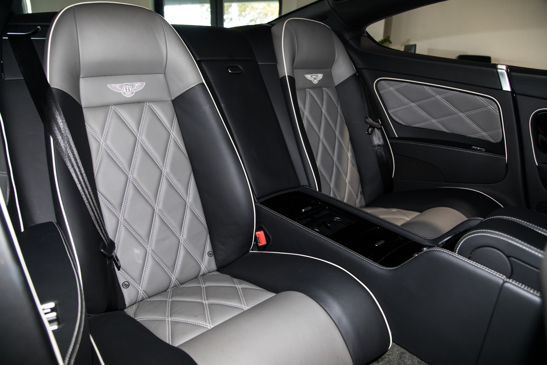 Used-2010-Bentley-Continental-GT