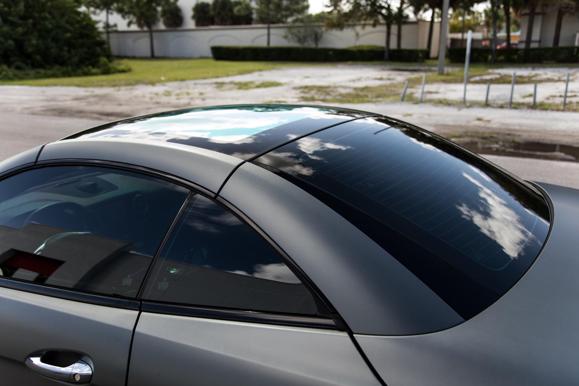 Used-2016-Mercedes-Benz-SL-Class-AMG-SL-63