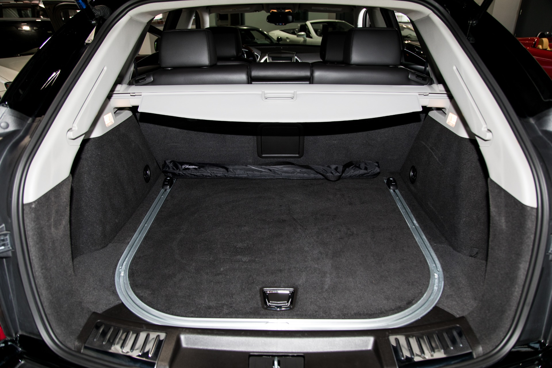Used-2012-Cadillac-SRX-Performance-Collection