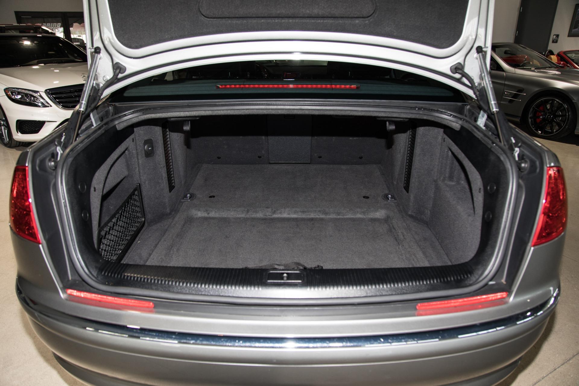 Used-2005-Audi-A8-L-quattro