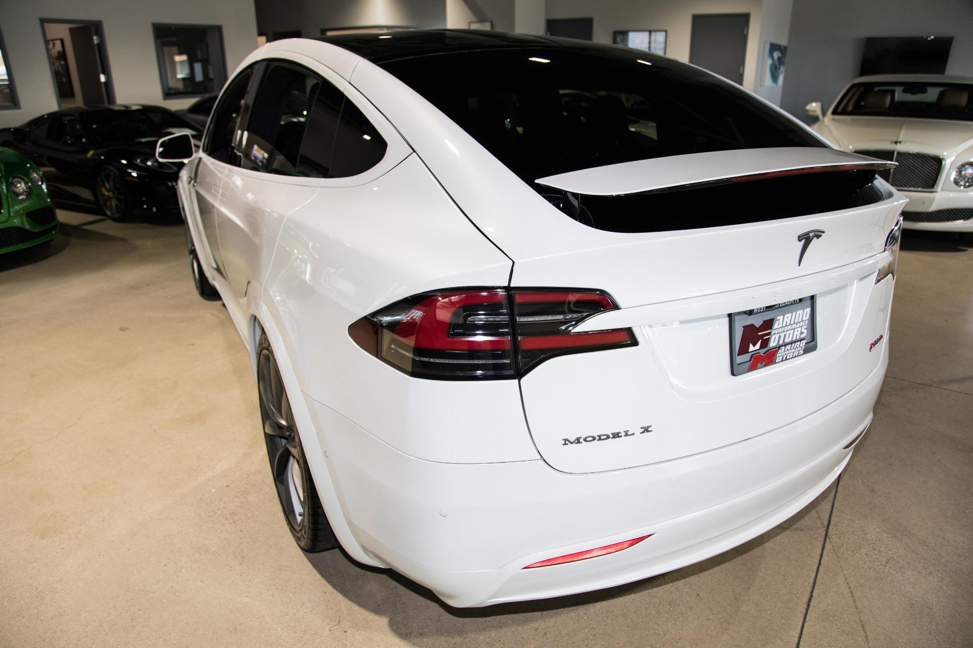 Used-2016-Tesla-Model-X-P90D