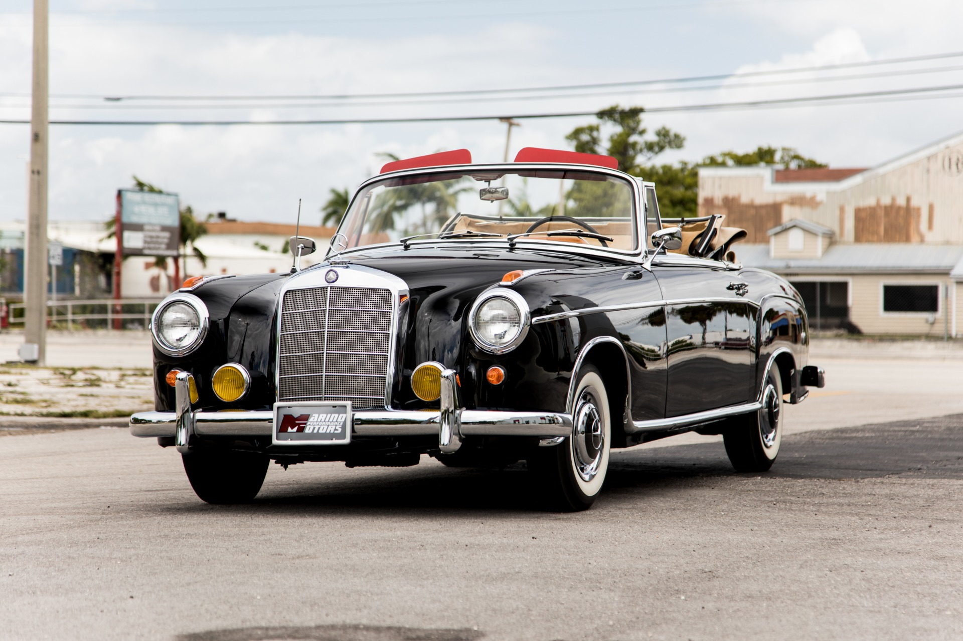 Used-1959-Mercedes-Benz-220s