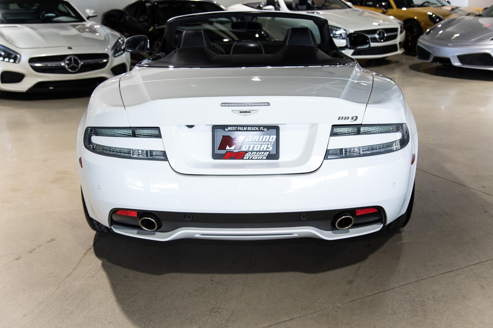 Used-2015-Aston-Martin-DB9-Volante