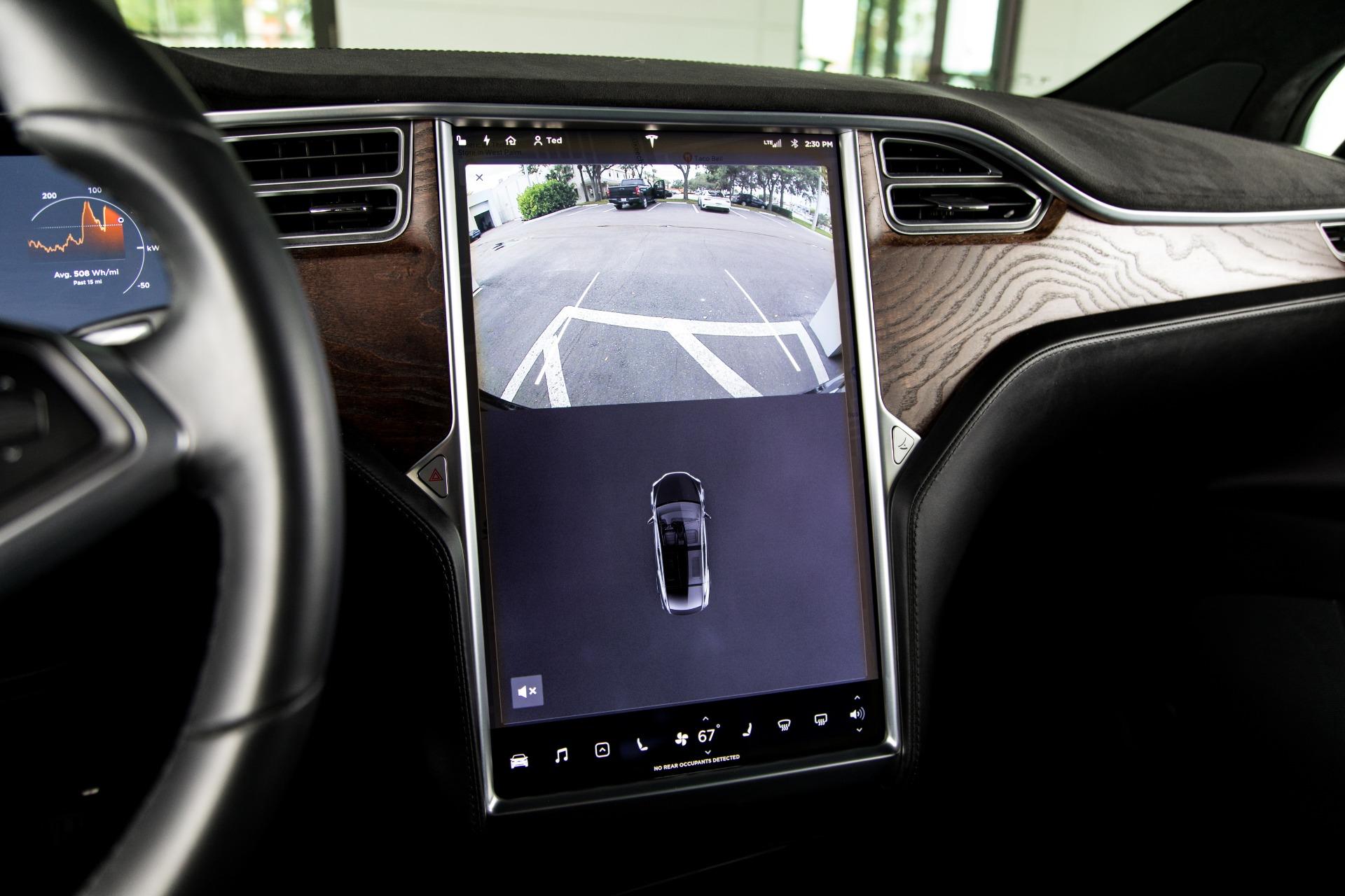 Used-2017-Tesla-Model-X-75D