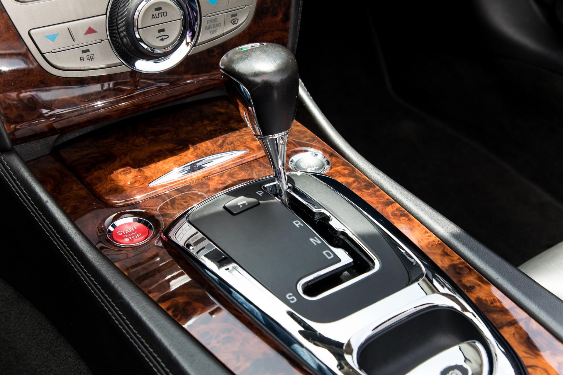 Used-2008-Jaguar-XK-Series-XKR