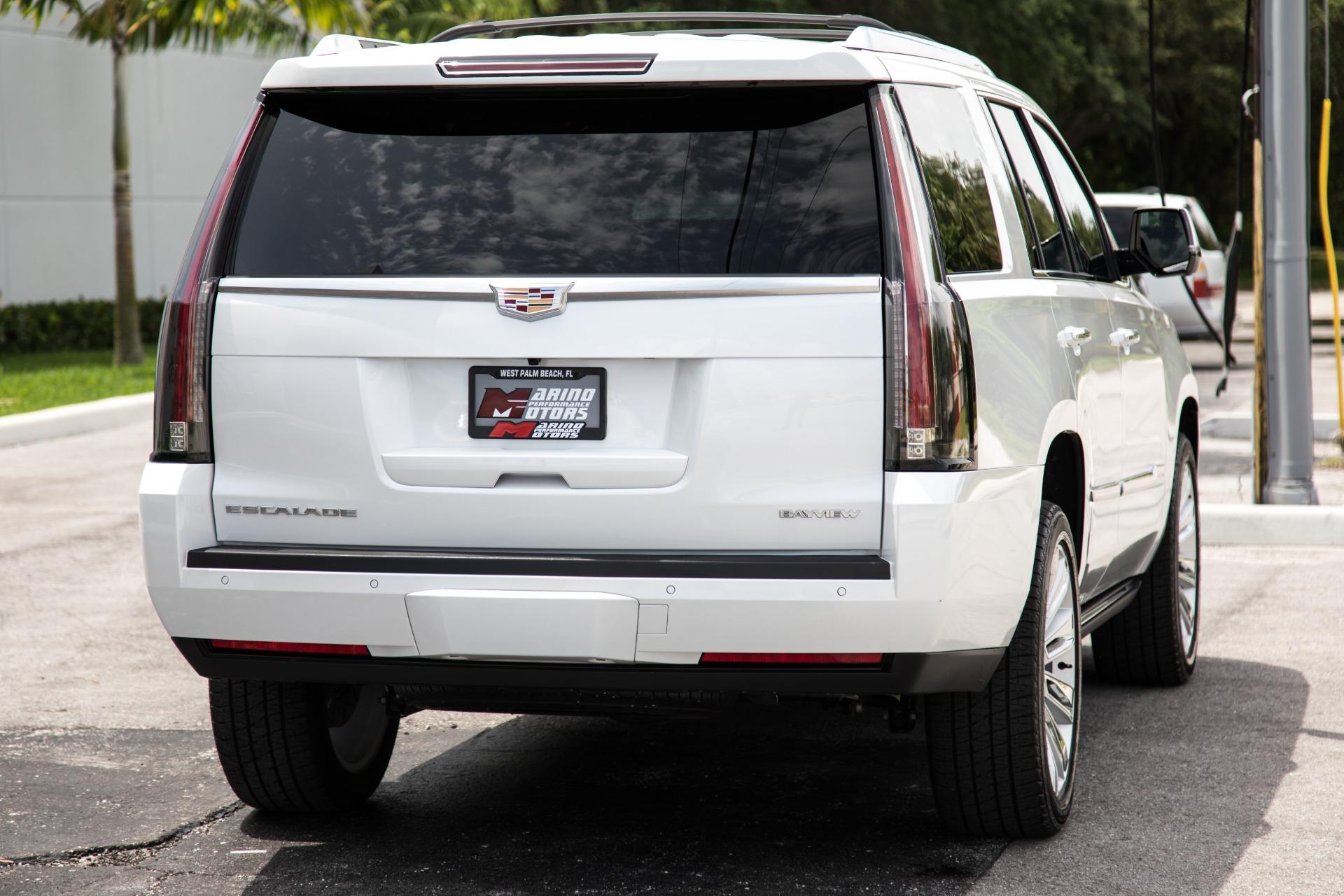Used-2016-Cadillac-Escalade-Platinum