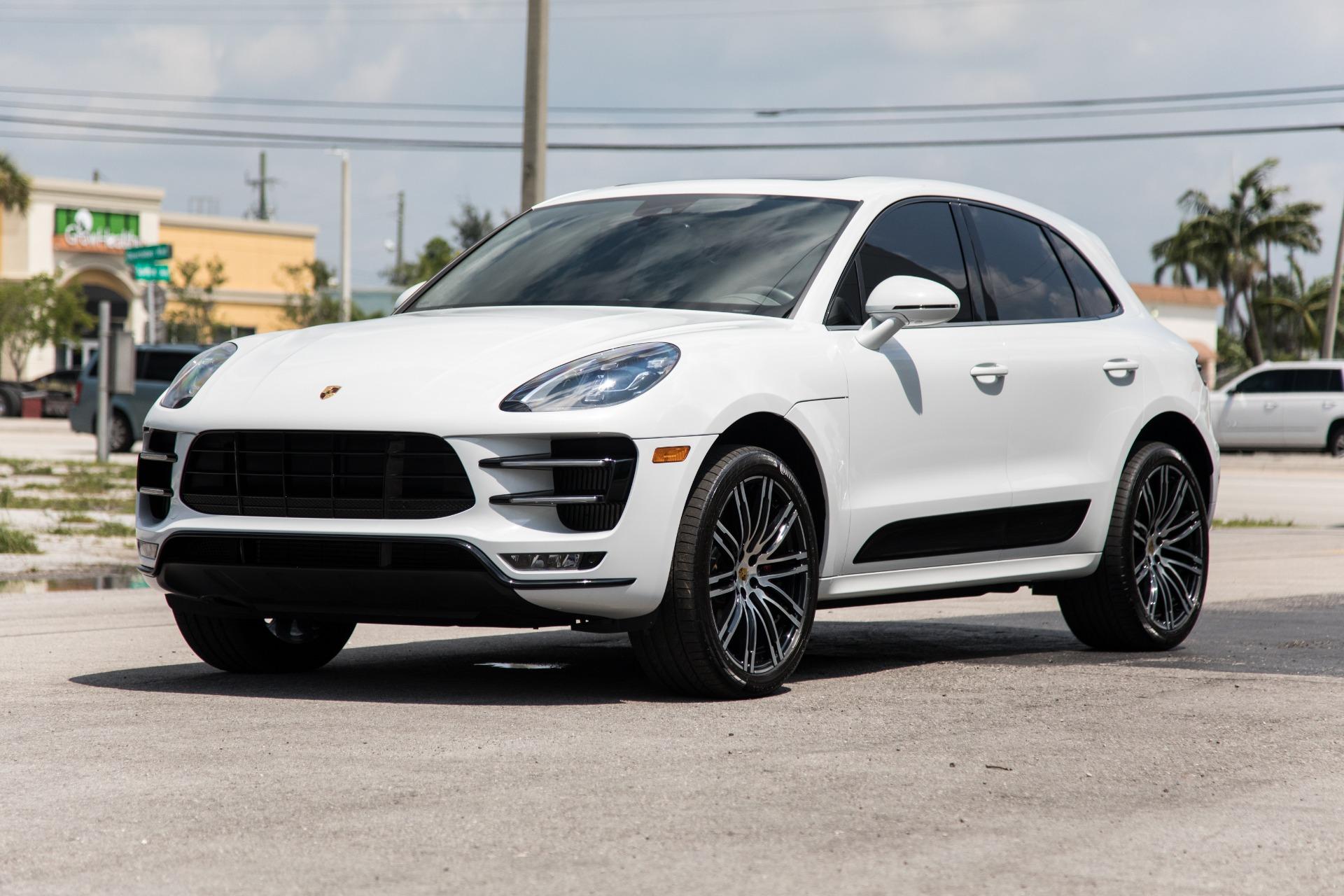 Used-2018-Porsche-Macan-Turbo