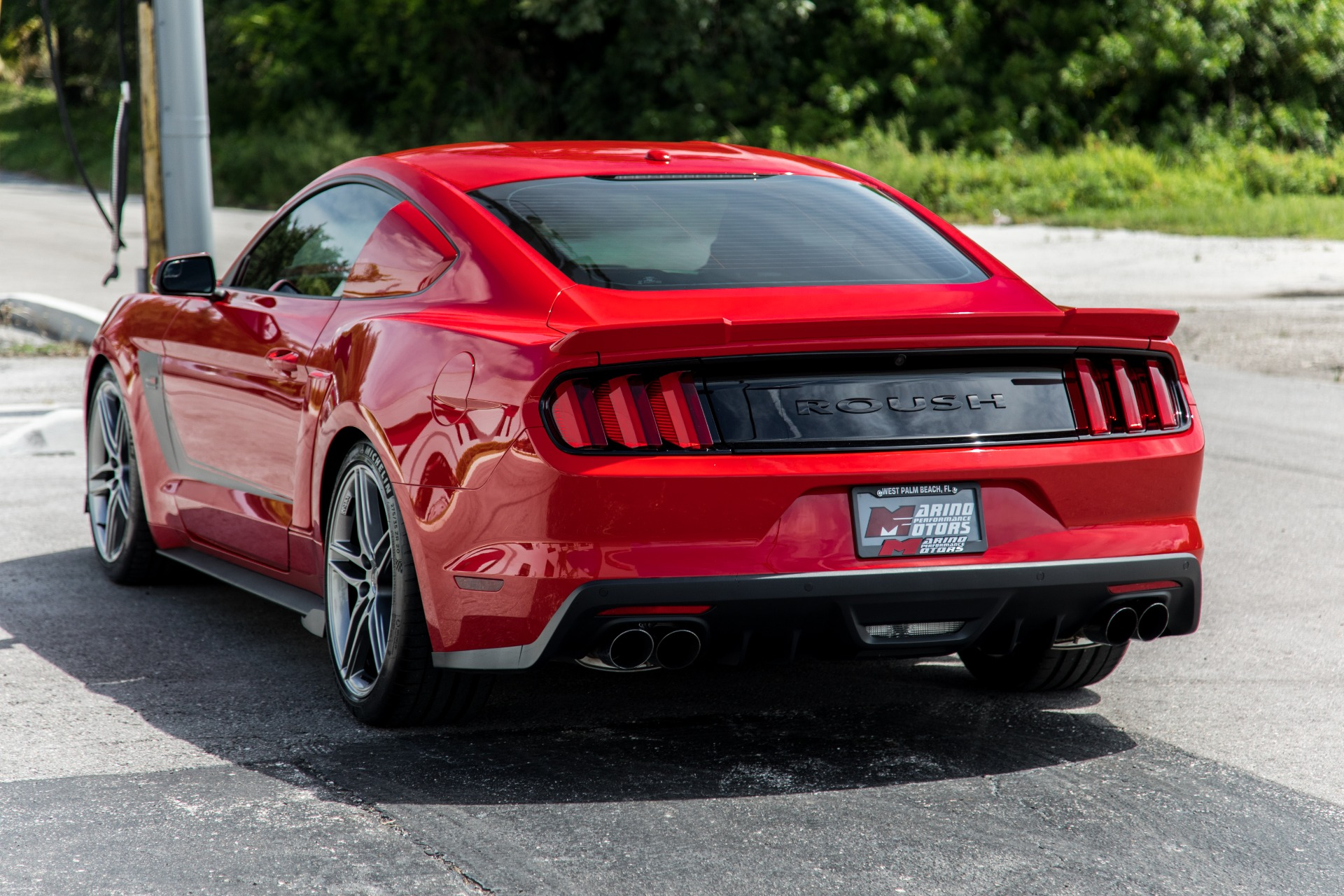 Used-2016-Ford-Mustang-GT-Roush