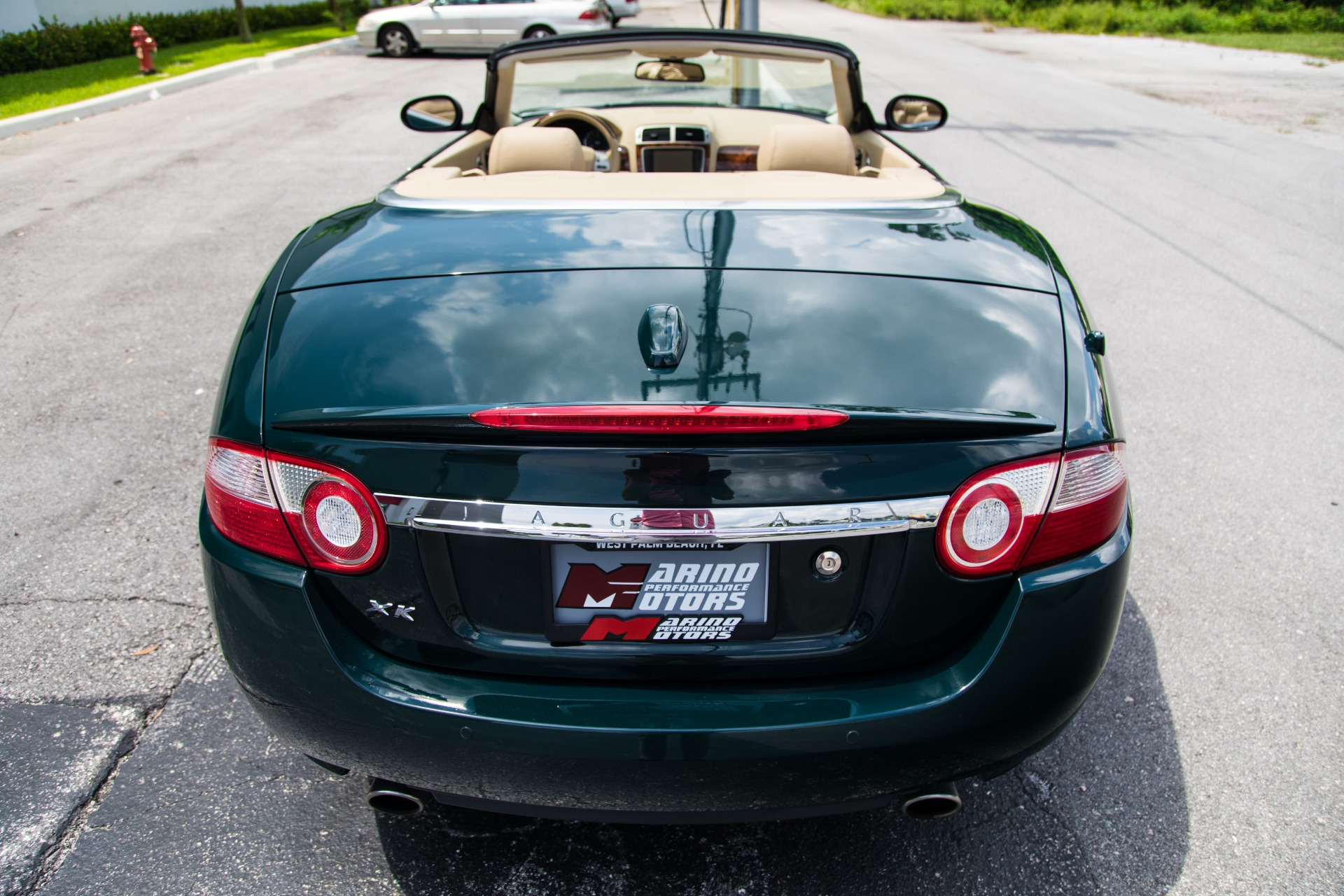 Used-2007-Jaguar-XK-Series-XK