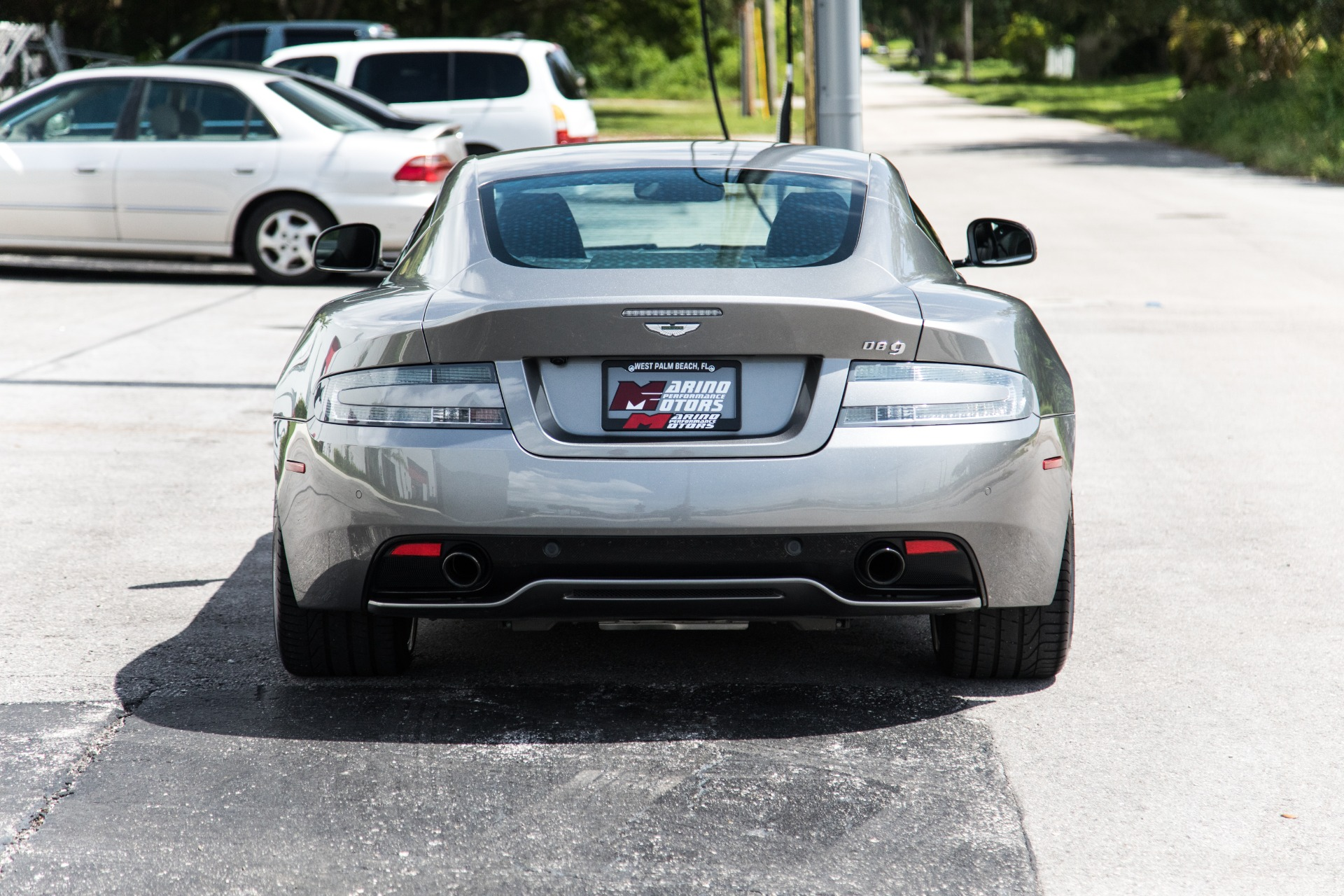 Used-2014-Aston-Martin-DB9