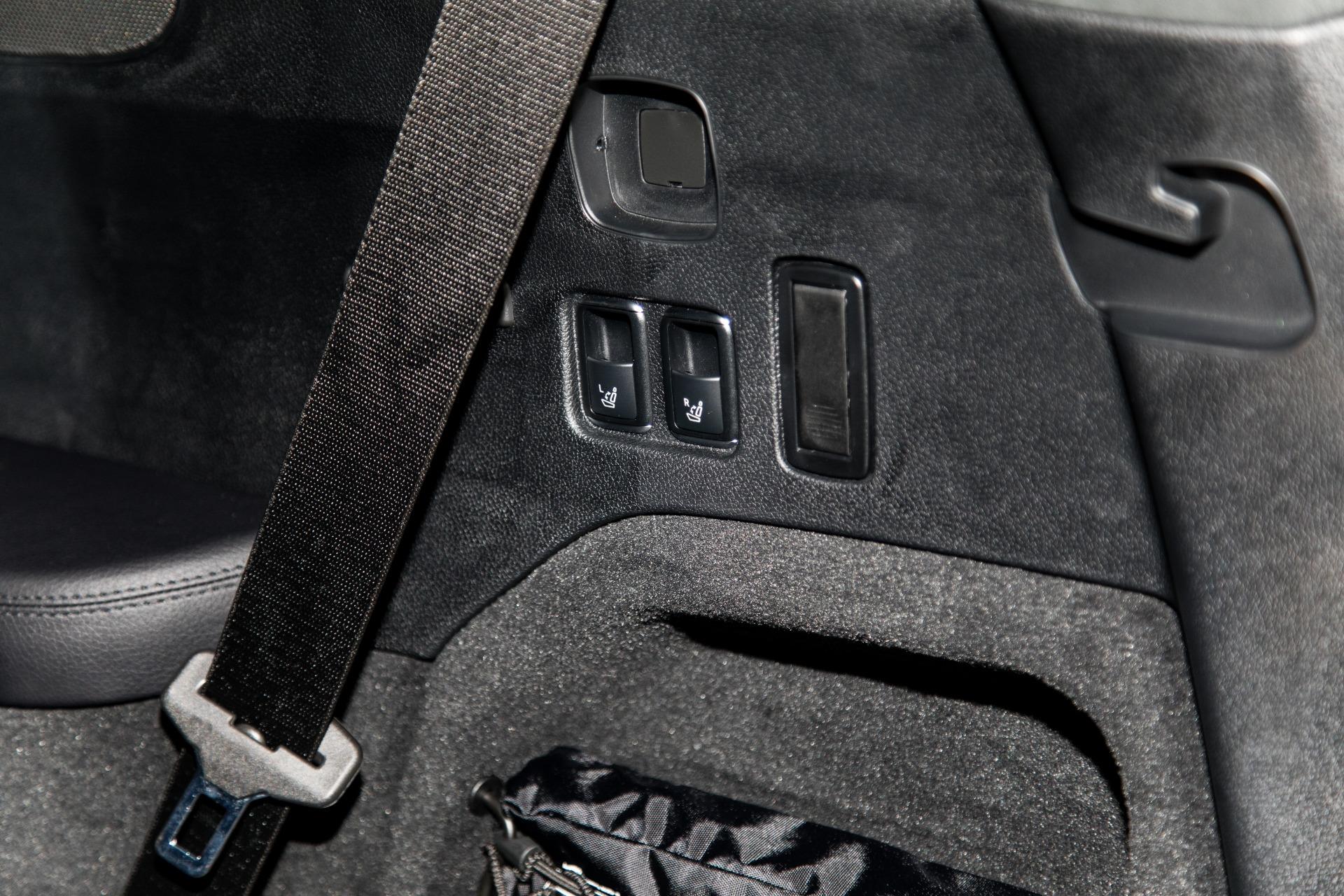 Used-2019-Mercedes-Benz-GLS-AMG-GLS-63