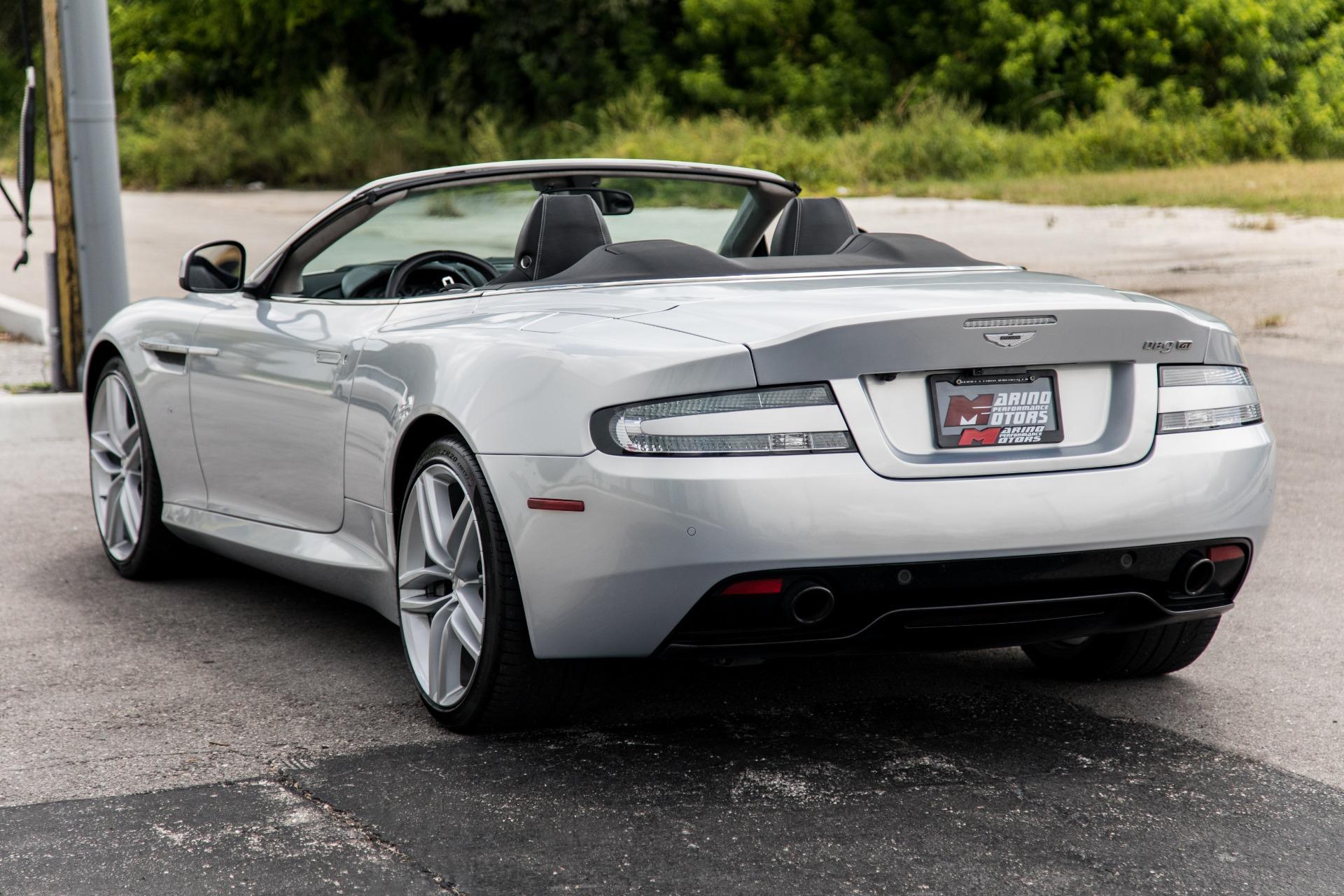 Used-2016-Aston-Martin-DB9-GT-Volante